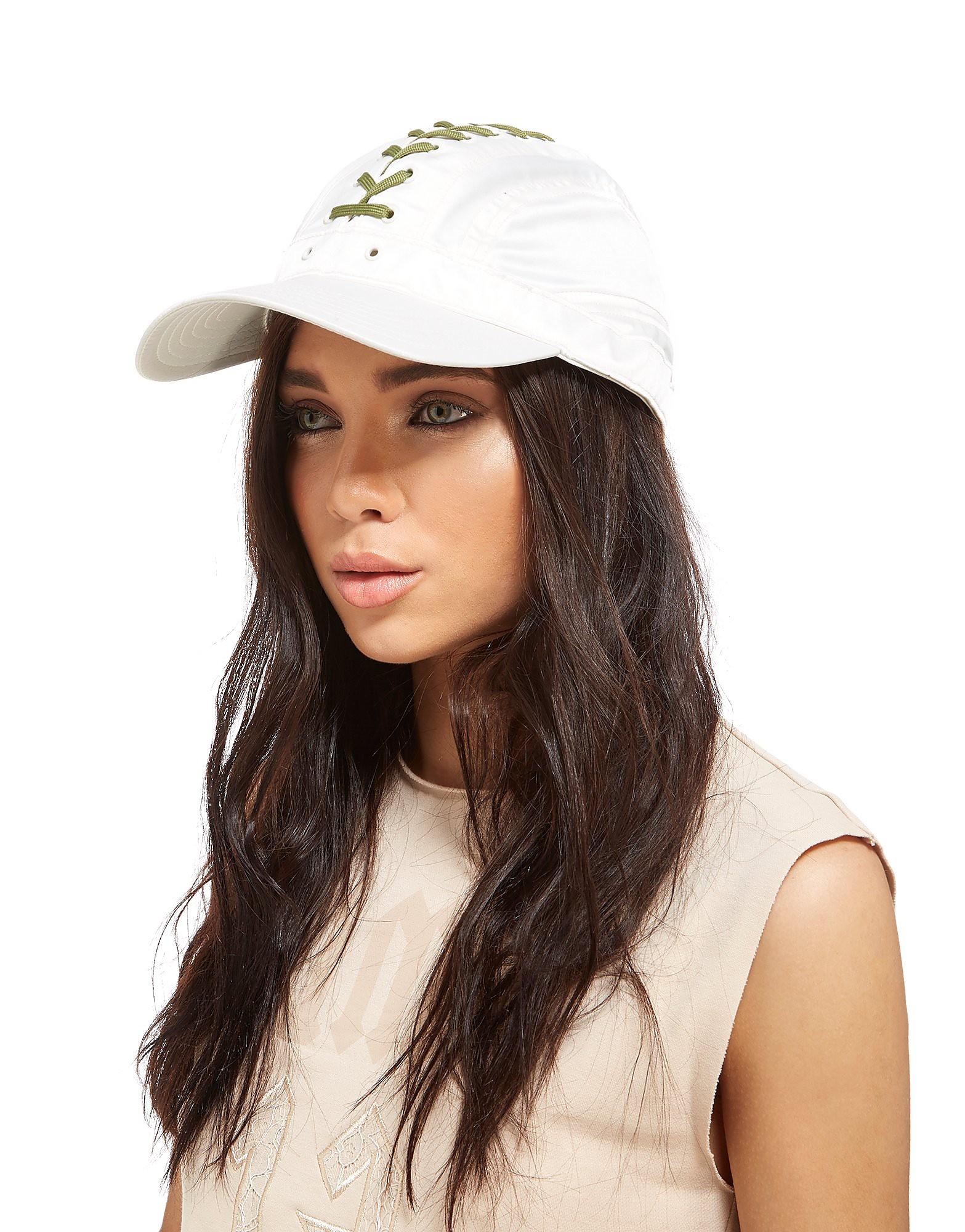 PUMA Fenty Lace Cap
