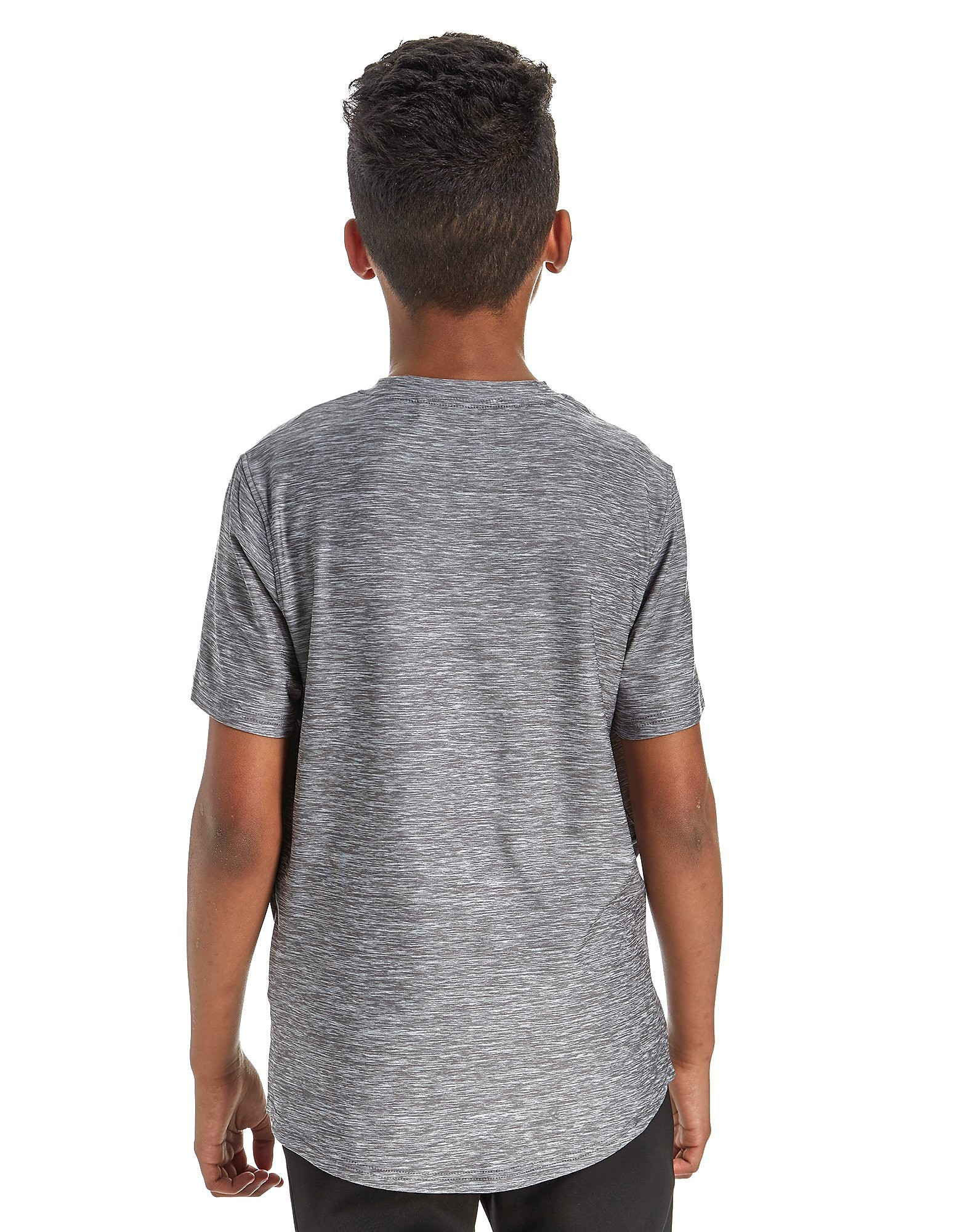Sonneti Locker T-Shirt Junior