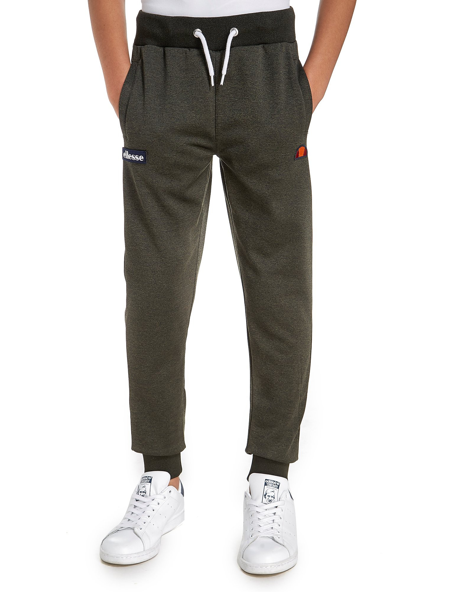 Ellesse Linore Track Pants Junior