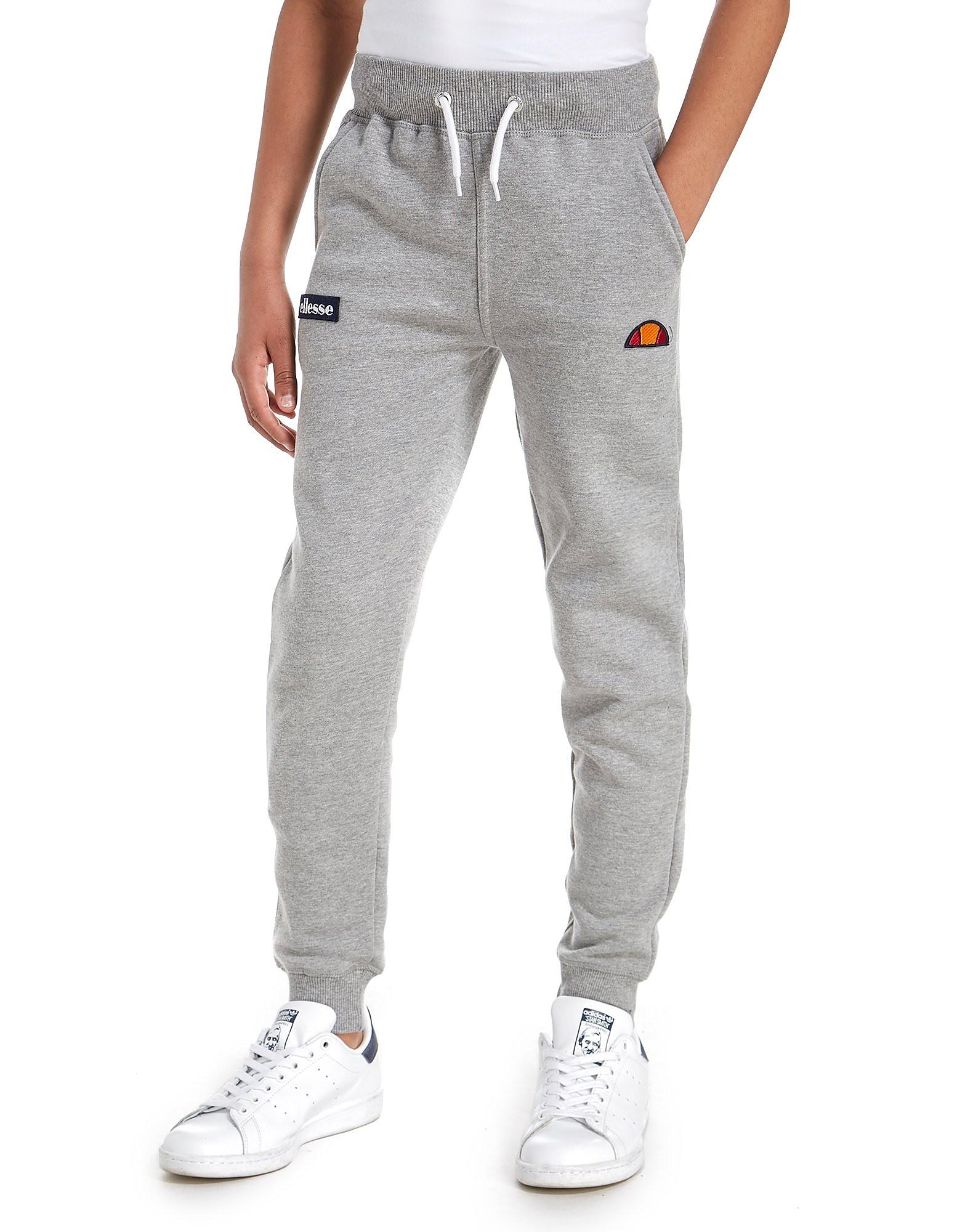 Ellesse Salta Fleece Pants Junior