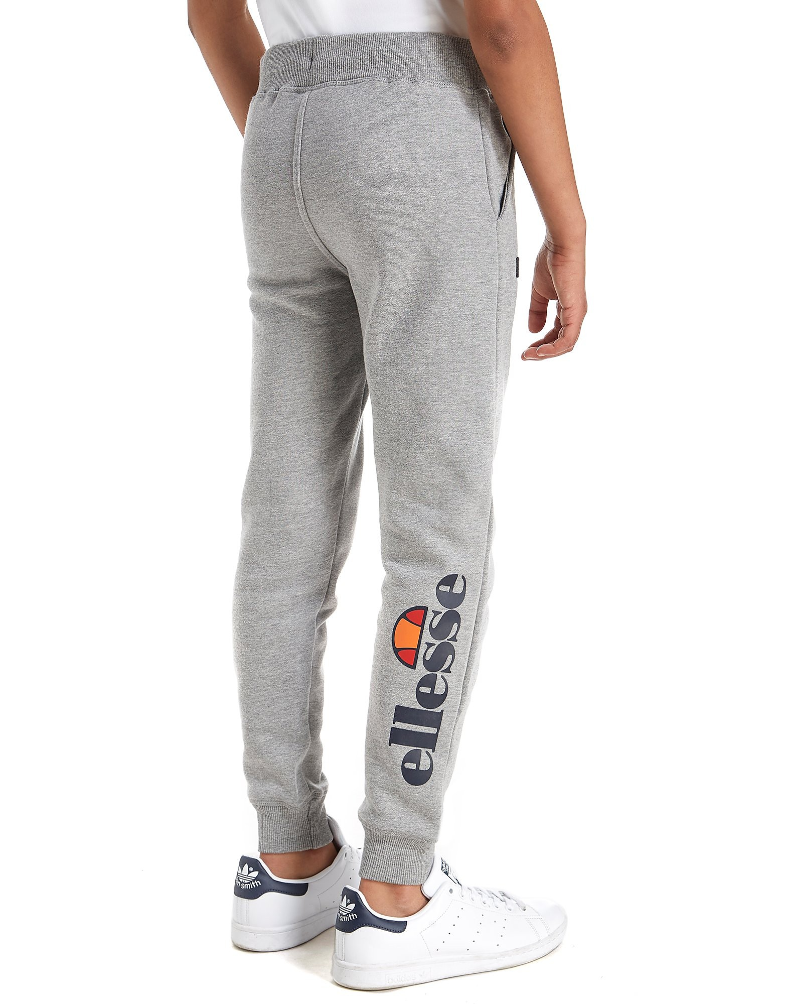 Ellesse Salta Fleece Pants Junior