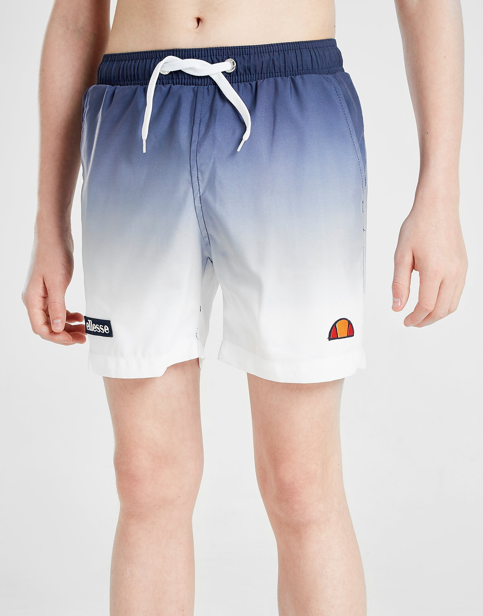 Ellesse Guardie Swim Shorts Junior