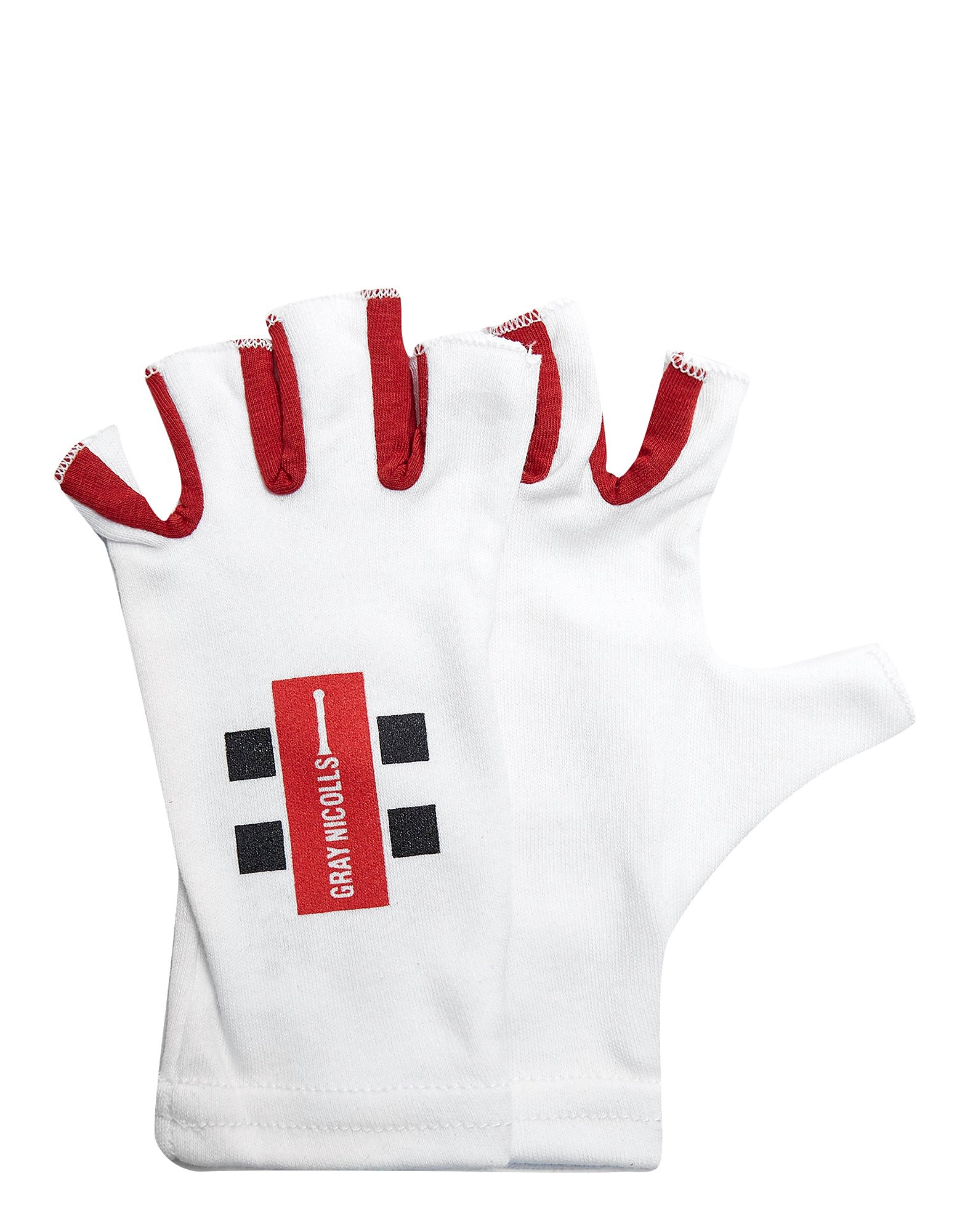 Gray Nicolls Pro Fingerless Batting Inners
