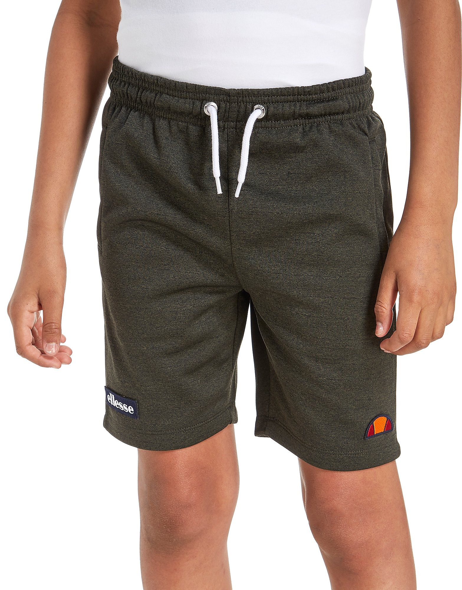 Ellesse Strega Shorts Junior