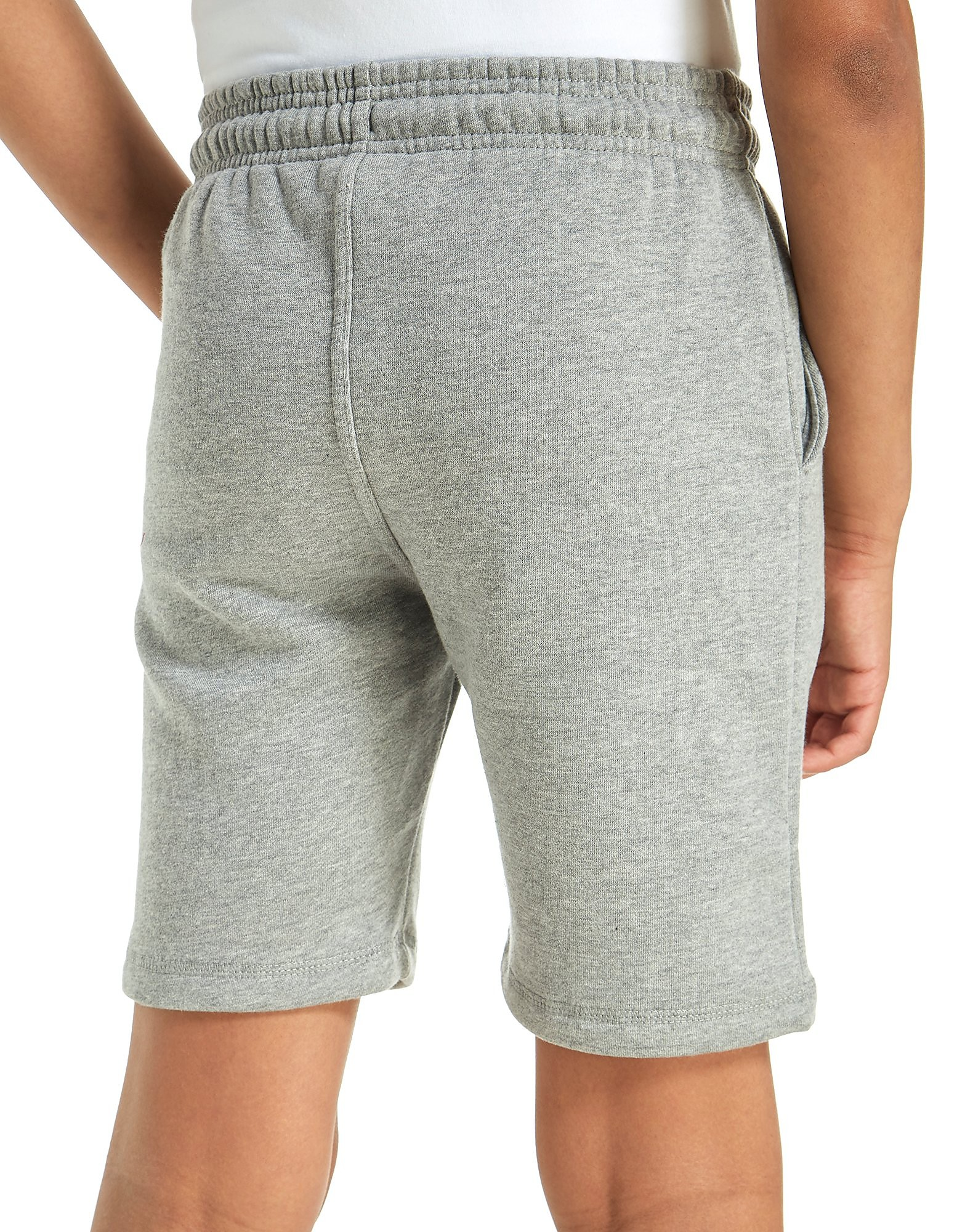Ellesse Fazzoletto Shorts Junior