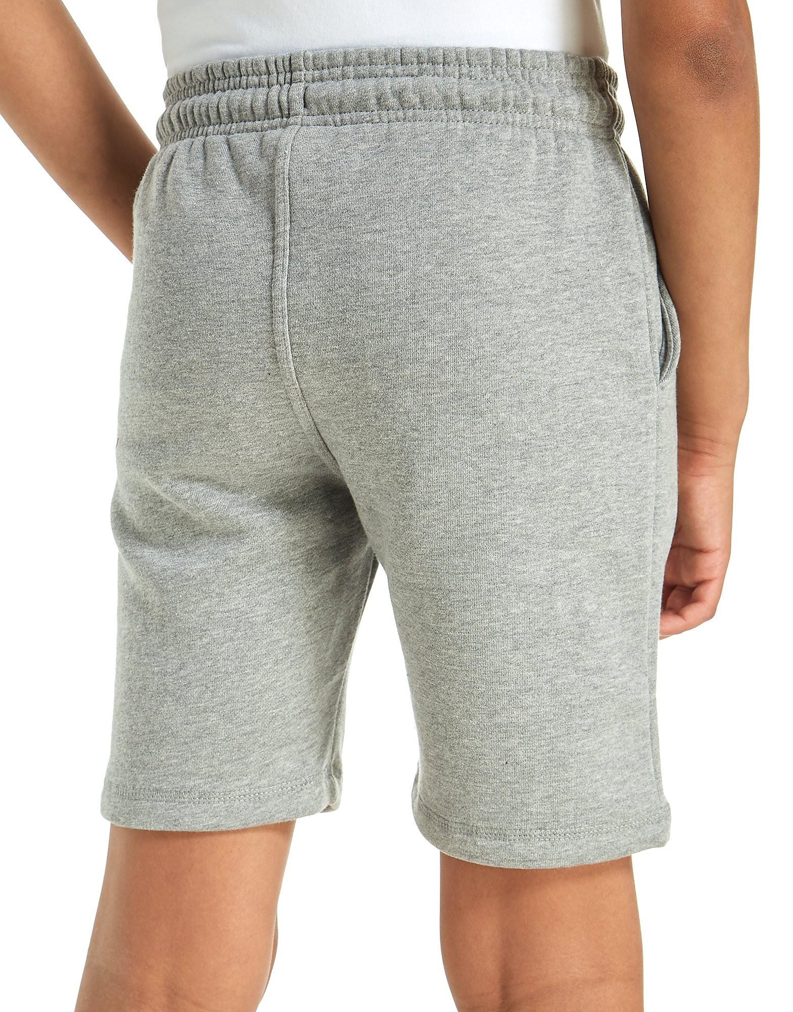 Ellesse Fazzoletto Shorts Junior