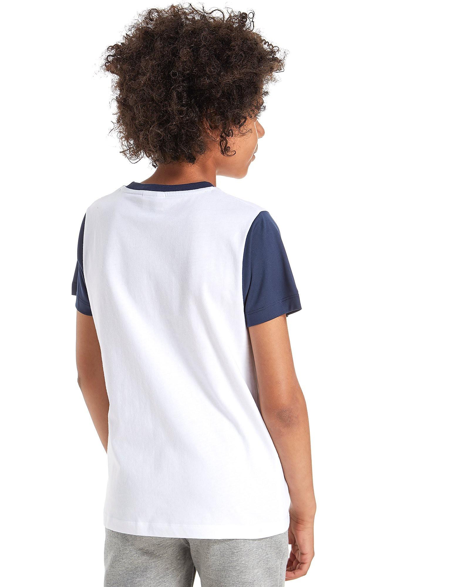 Ellesse Mangia T-Shirt Junior