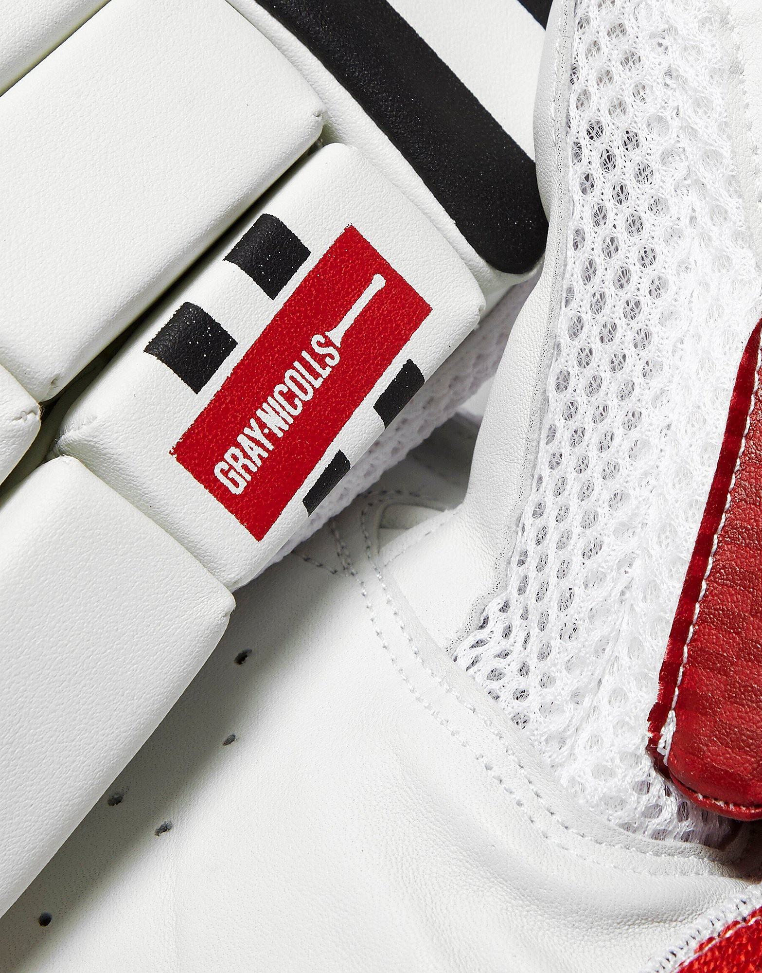 Gray Nicolls Predator 3 450 Batting Gloves