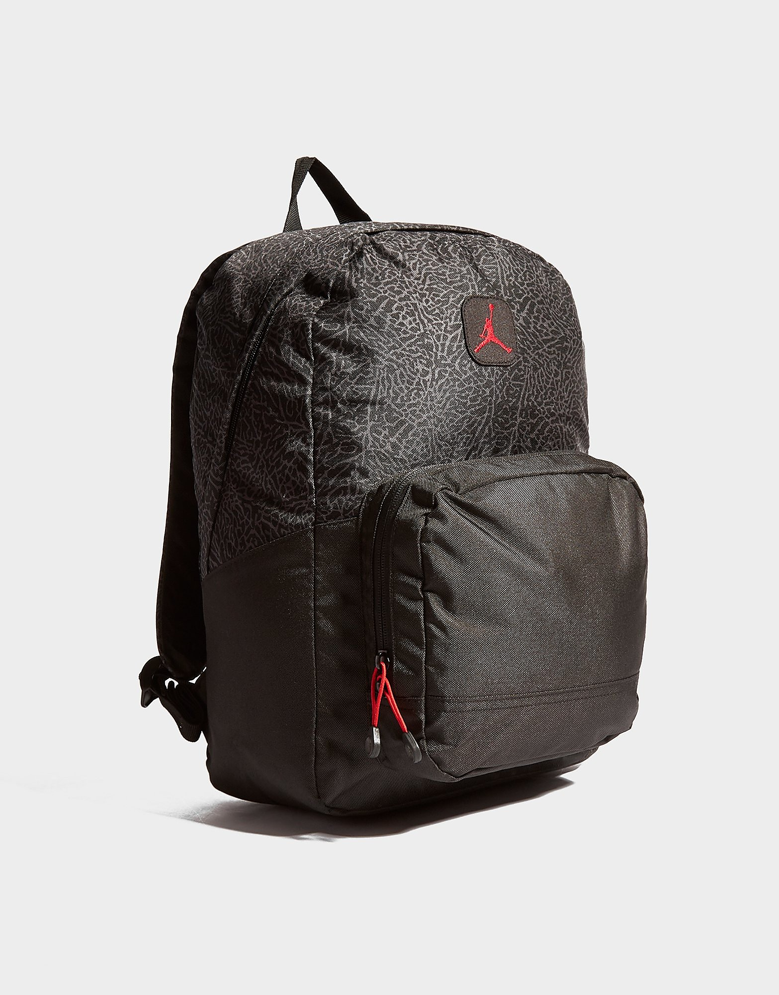 Jordan Sac 265 Backpak