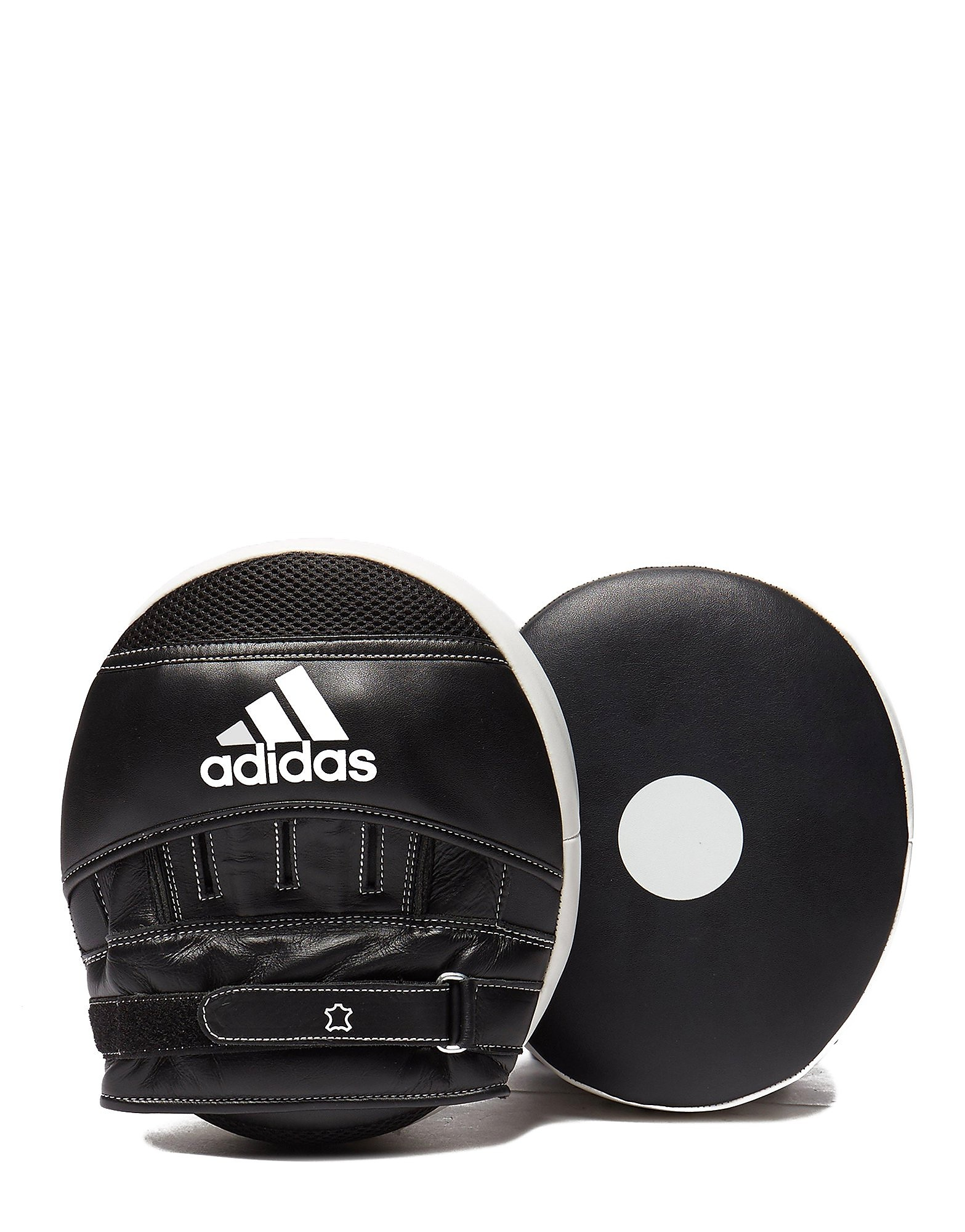 adidas Ultimate Classic Air Foucs Mitts