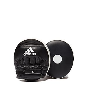 adidas Ultimate Classic Air Focus Mitts ... ba8fc822008f4