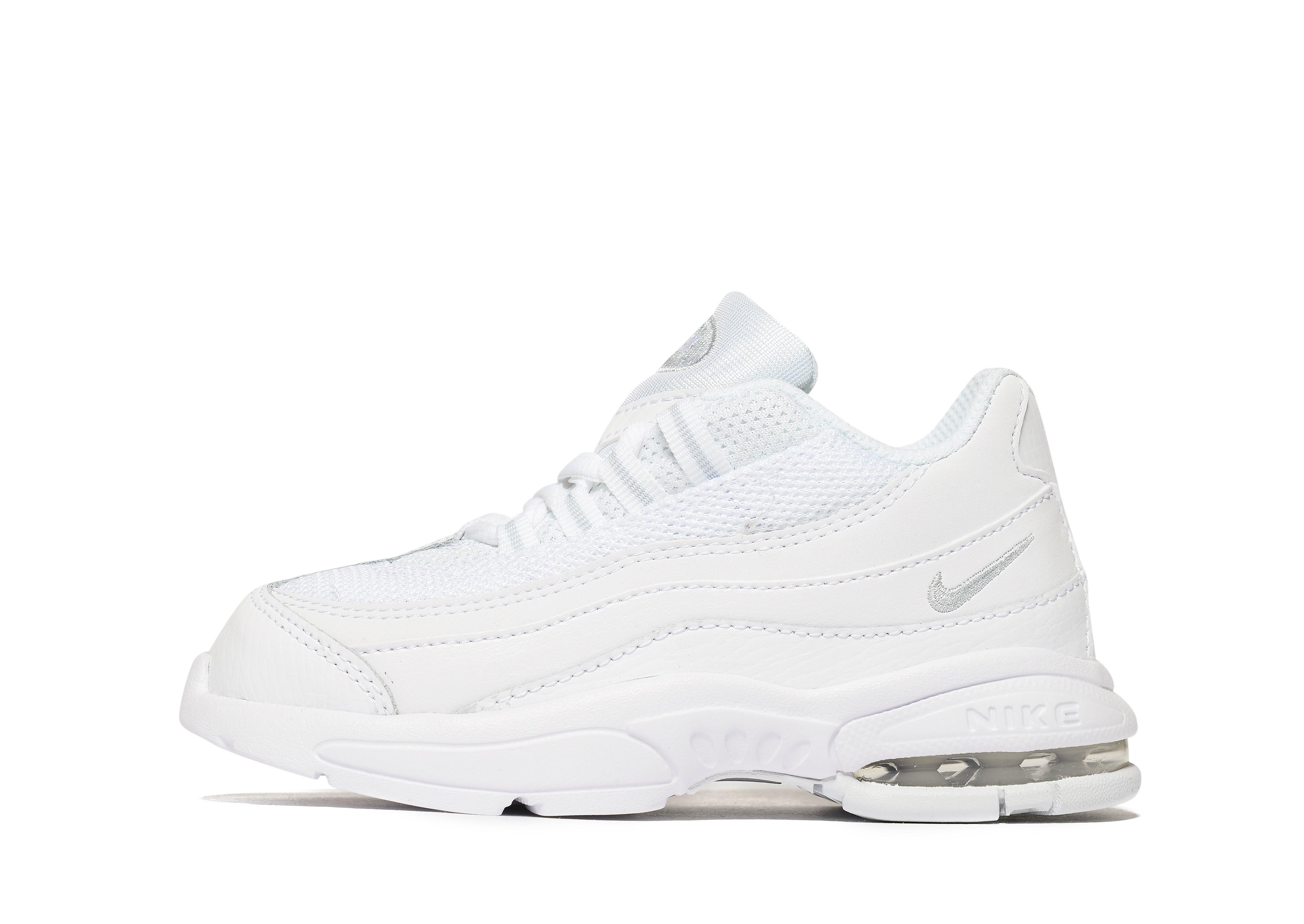 Nike Air Max 95 Kleinkind
