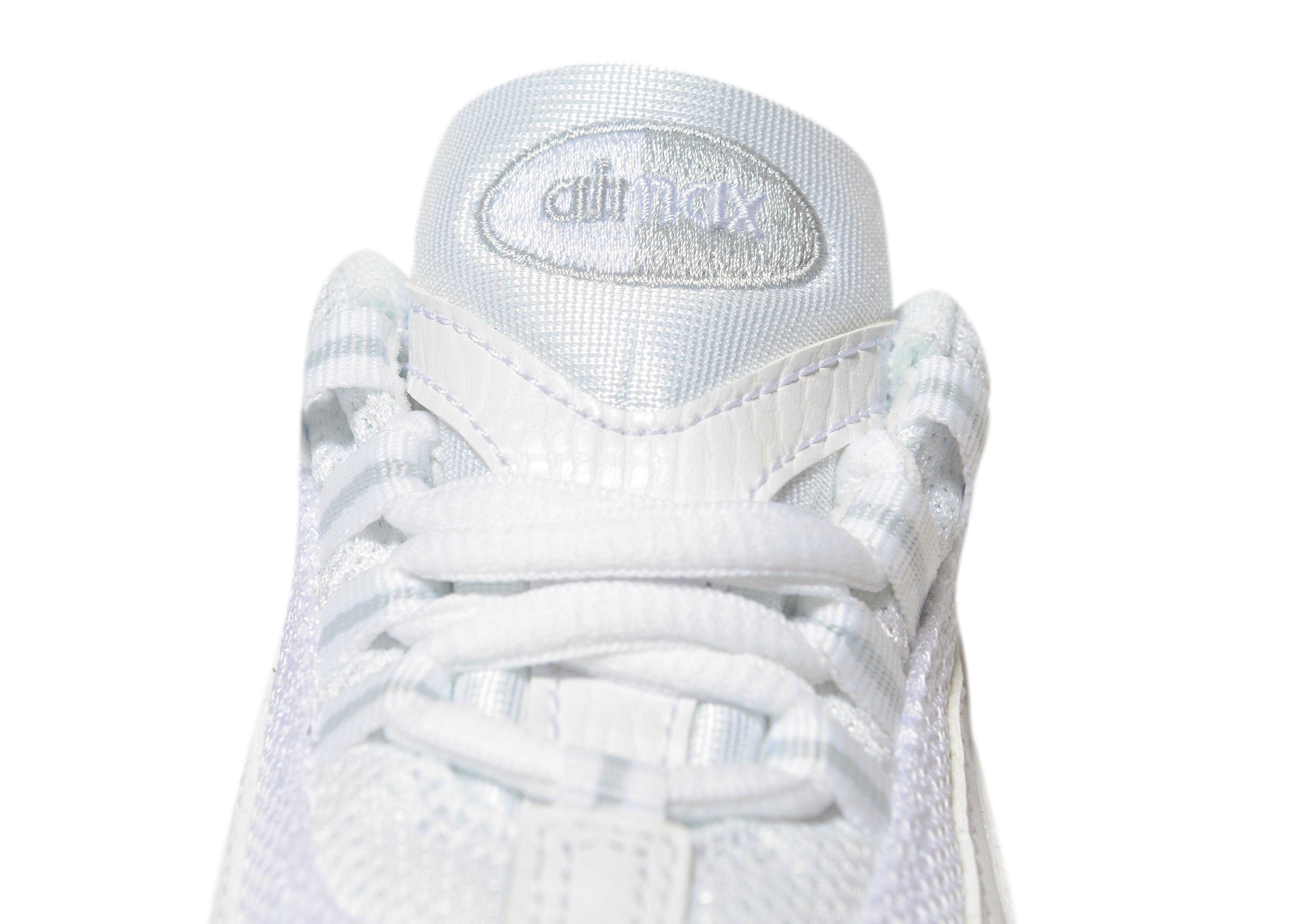 Nike Air Max 95 Bébé