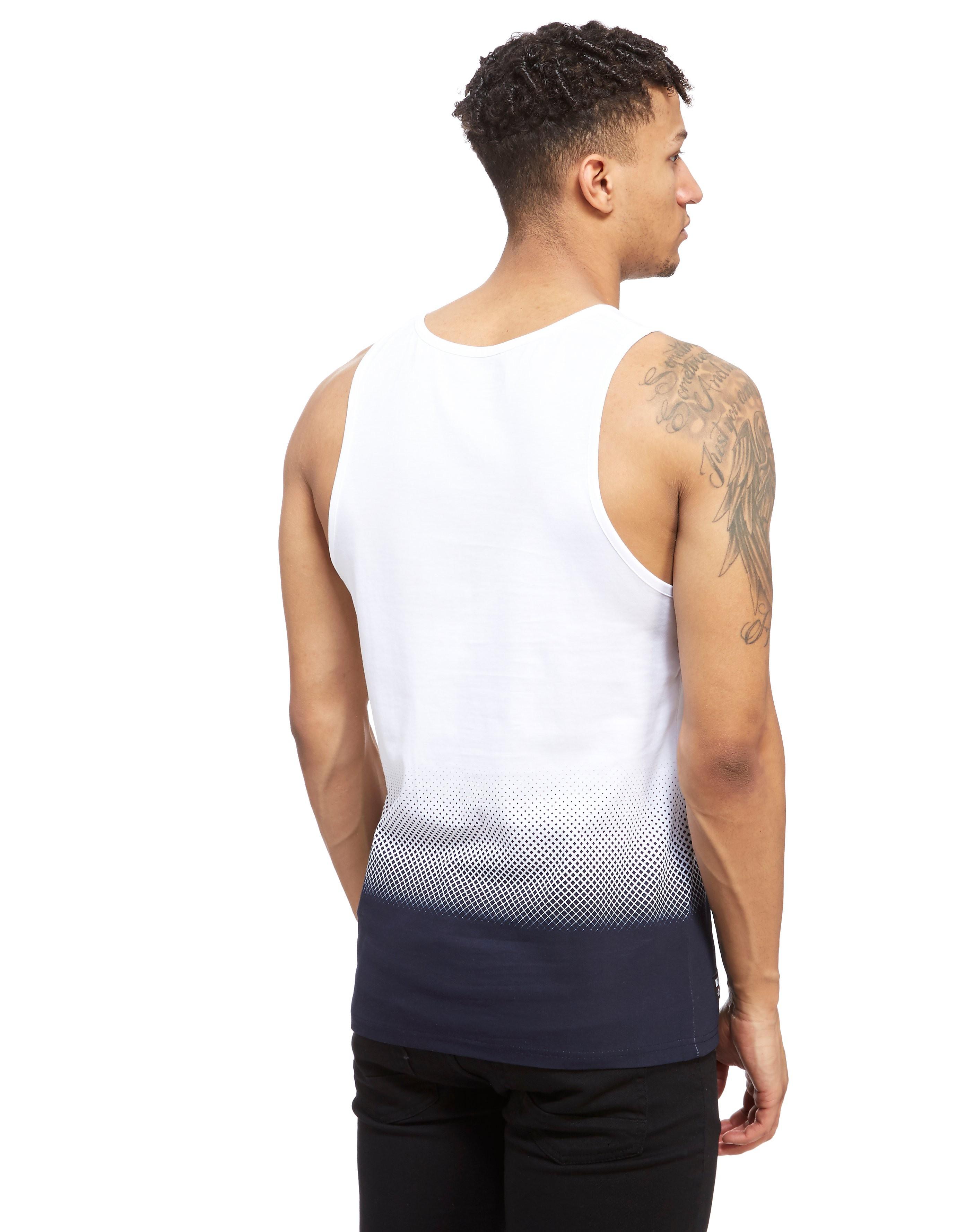 McKenzie Vale Vest