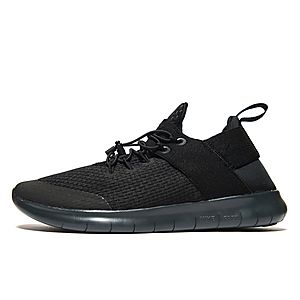 Cheap Nike Roshe One Flight Weight Navis