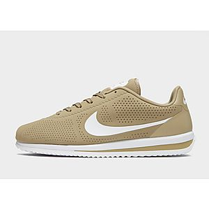 detailed look 098fd a7d6a Nike Cortez Ultra Moire ...