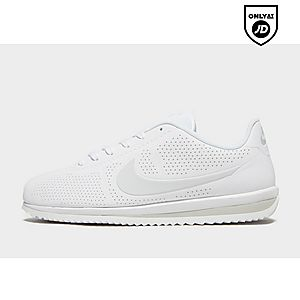 detailed look 16460 9db8f Nike Cortez Ultra Moire ...