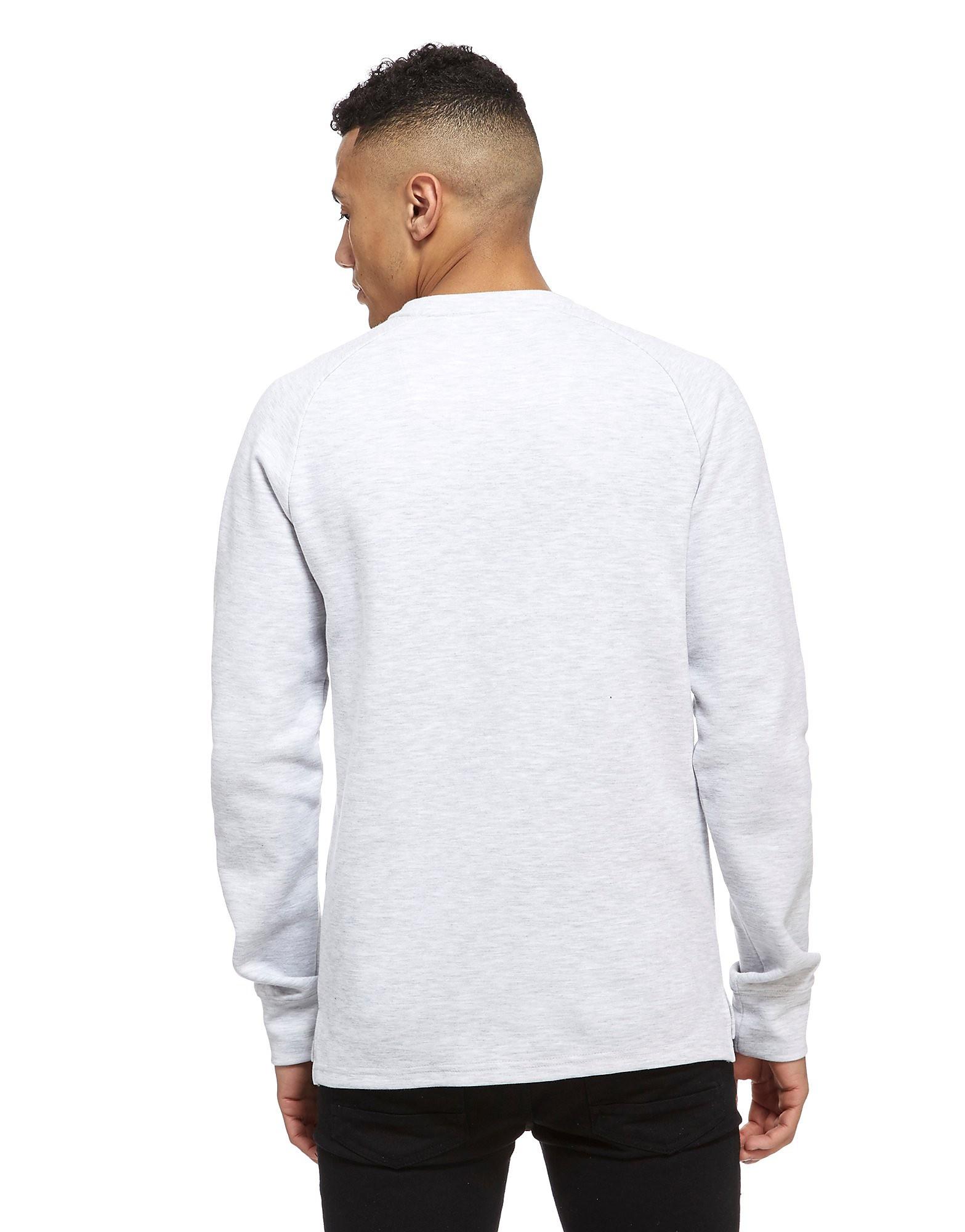 Duffer of St George Presence Crew Sweatshirt