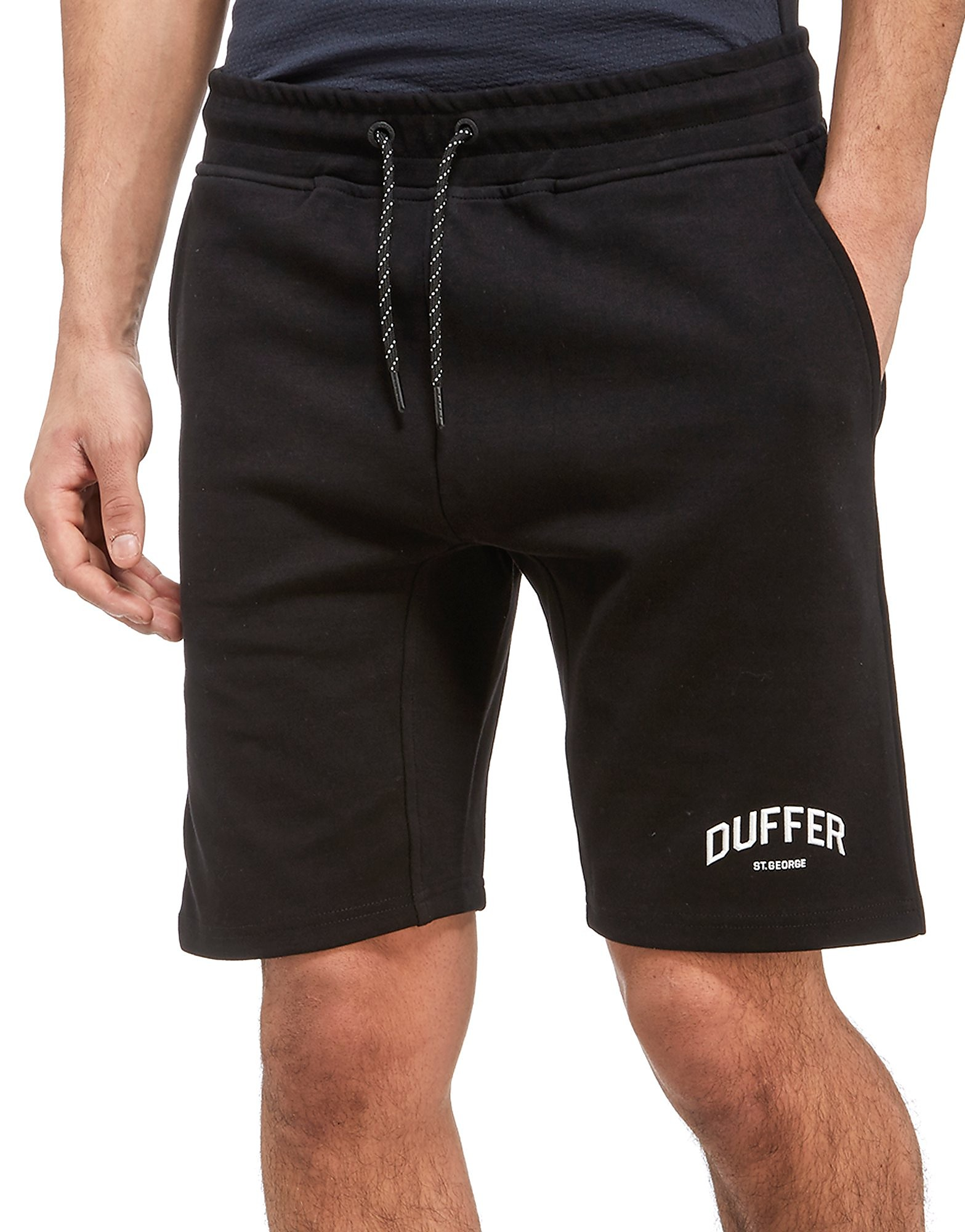 Duffer of St George Presence Shorts