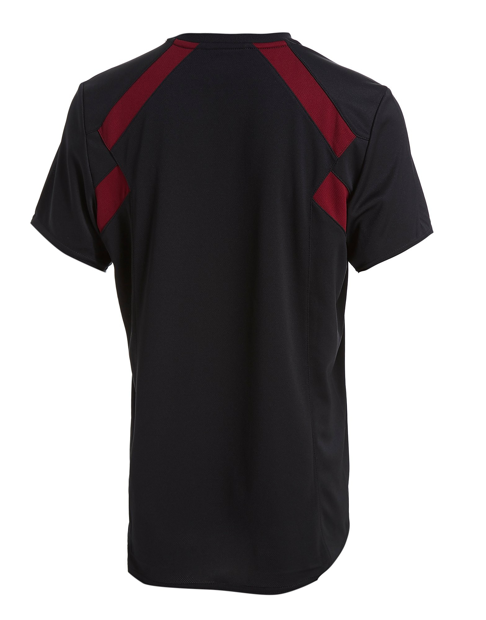 Umbro West Ham United Training Shirt Junior