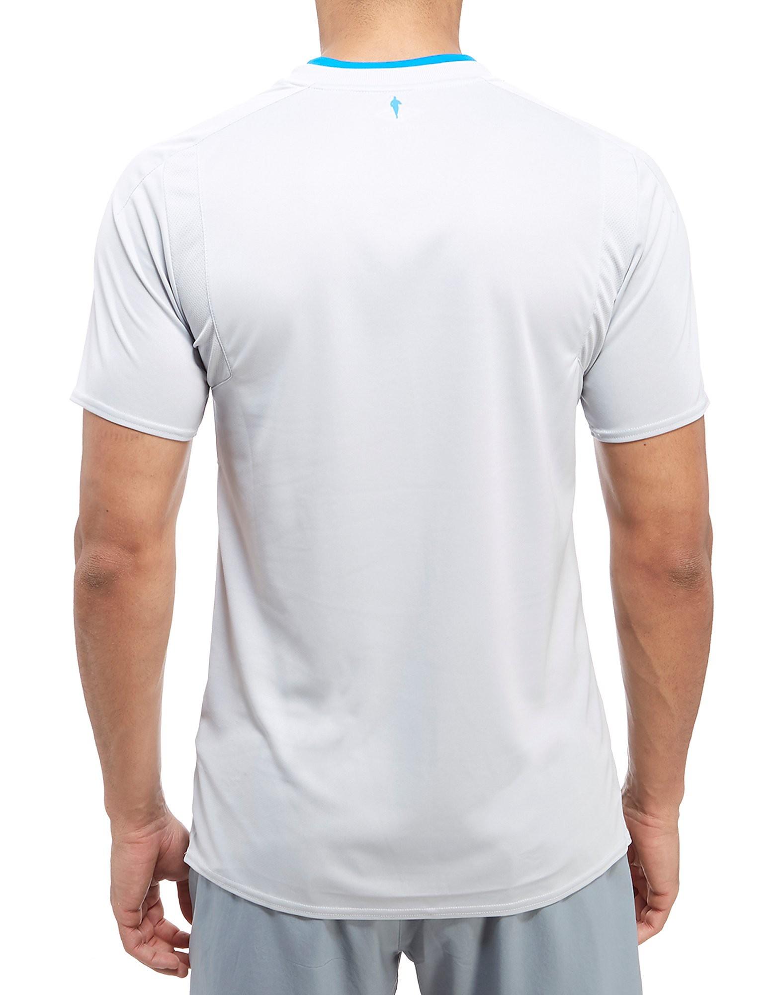 Umbro Everton FC 2017/18 Away Shirt