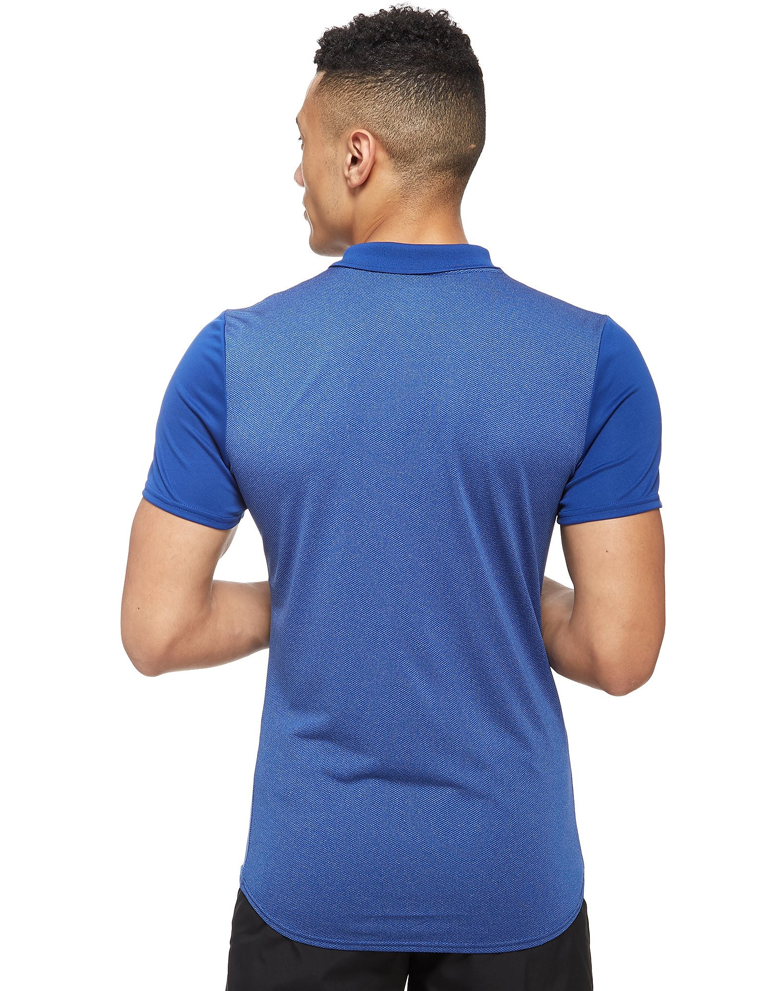 Umbro Everton FC Training Polo Shirt