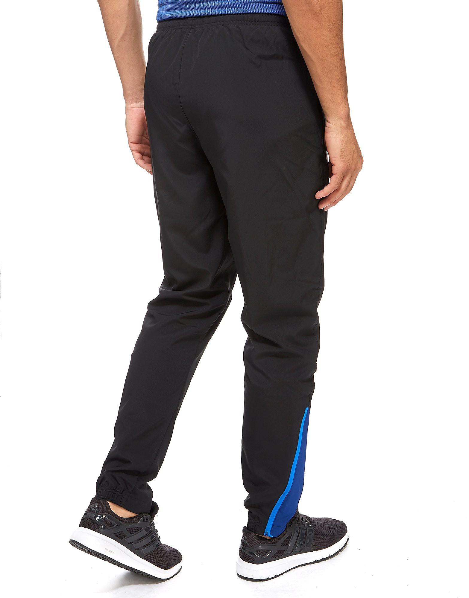 Umbro Pantalon de survêtement Everton FC Homme