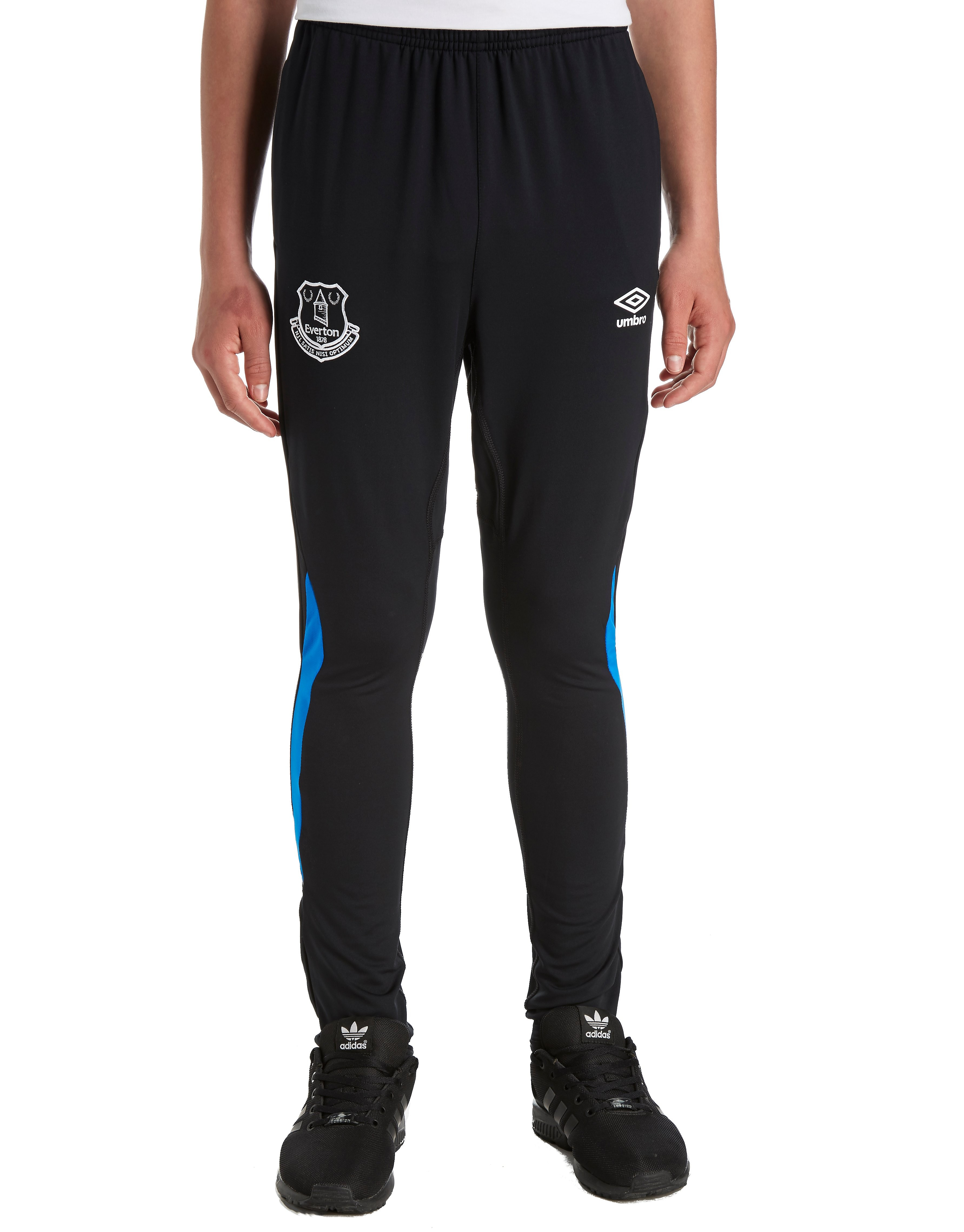 Umbro Everton FC Training Pants Junior