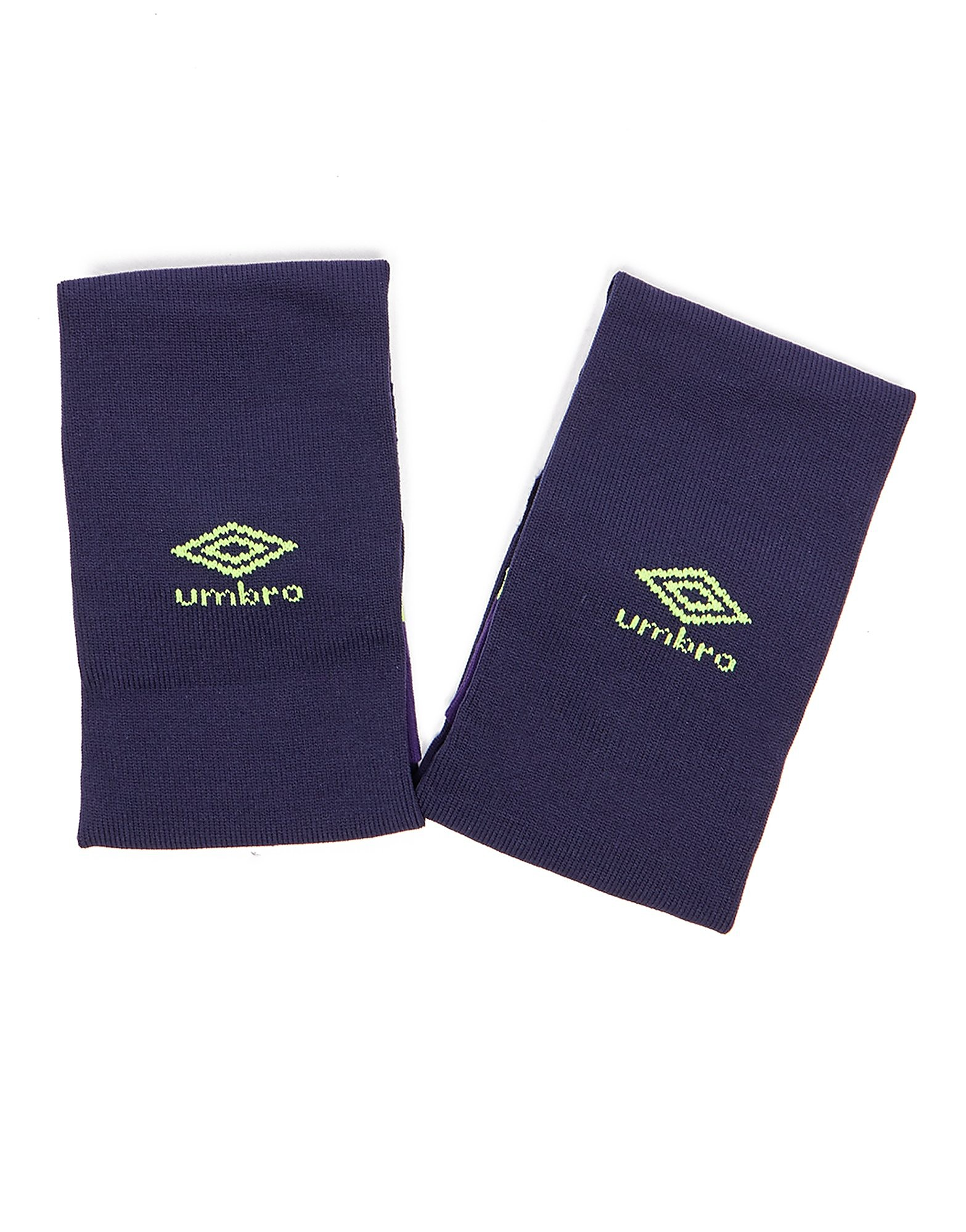 Umbro Everton FC 2017/18 Third Socks