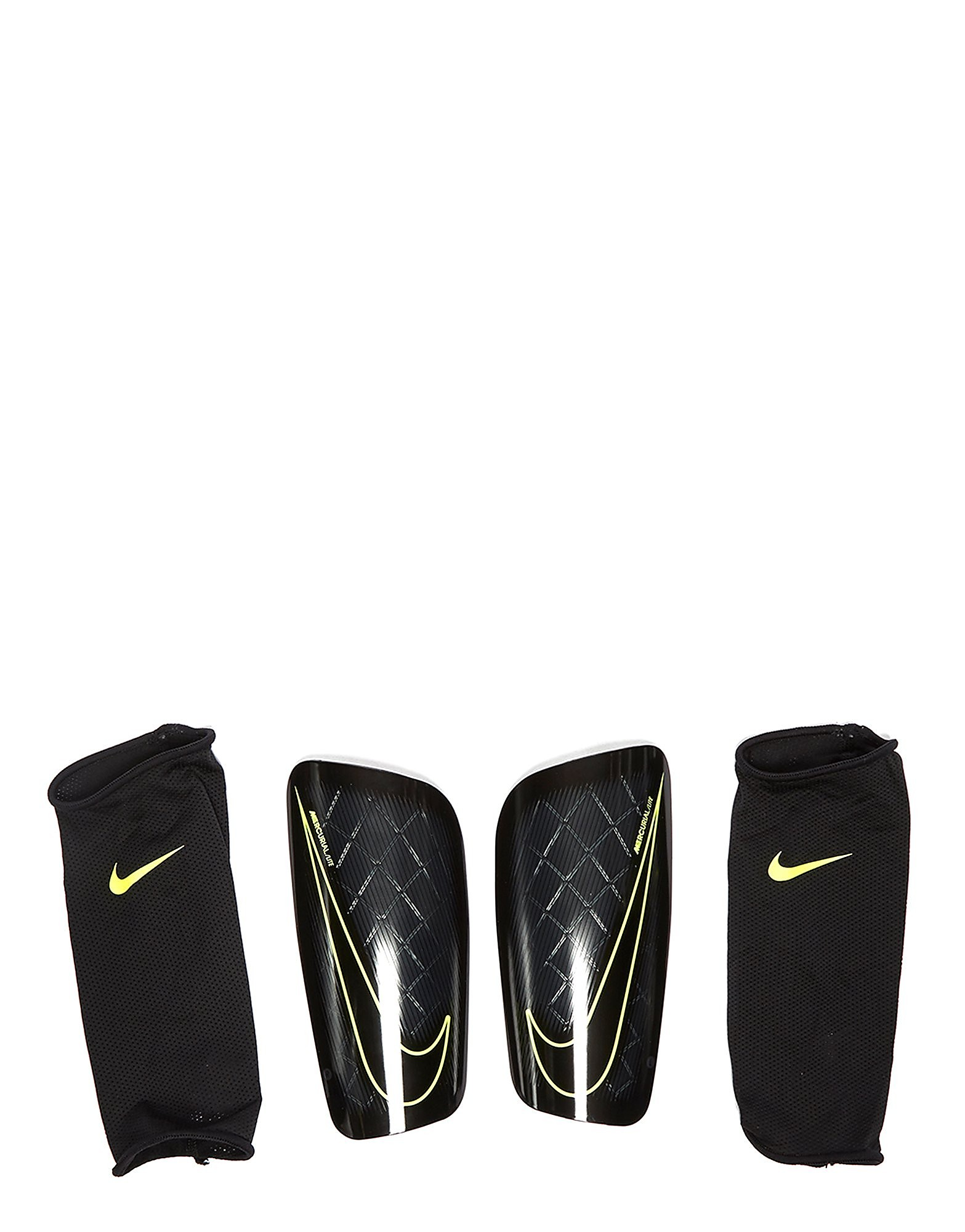 Nike Mercurial Lite Shinguards