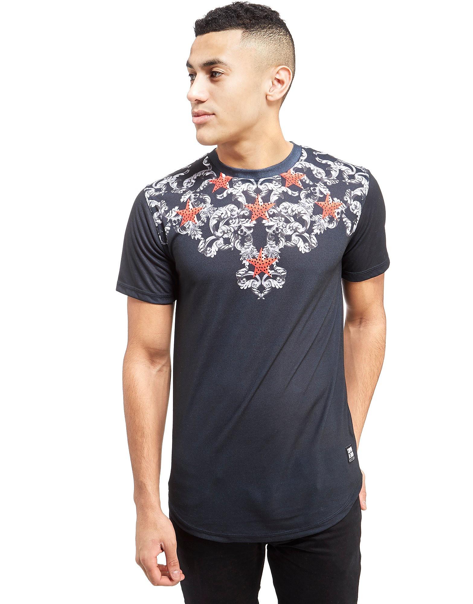 Supply & Demand Staroque T-Shirt