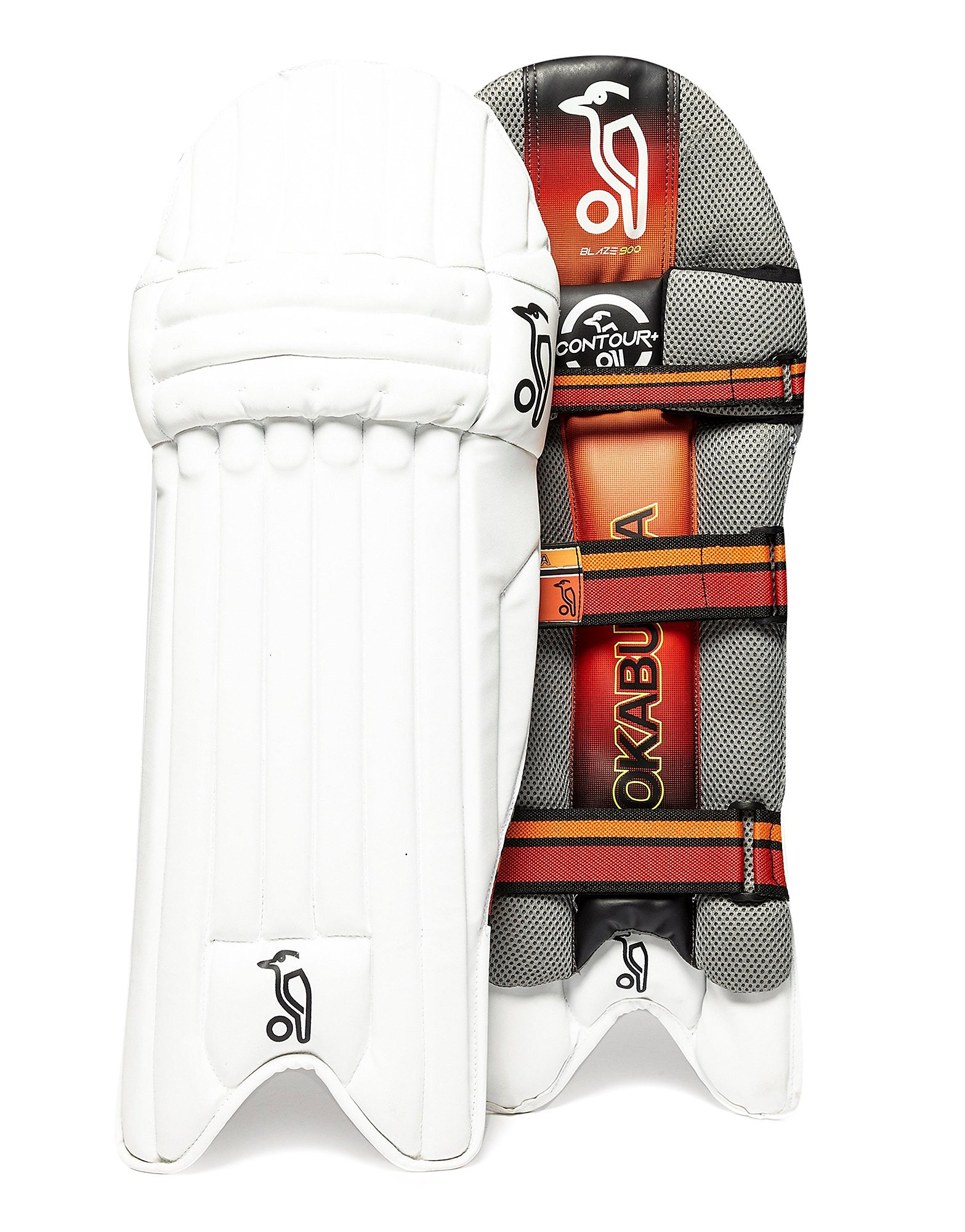 Kookaburra Blaze 900 Men's Batting Pads