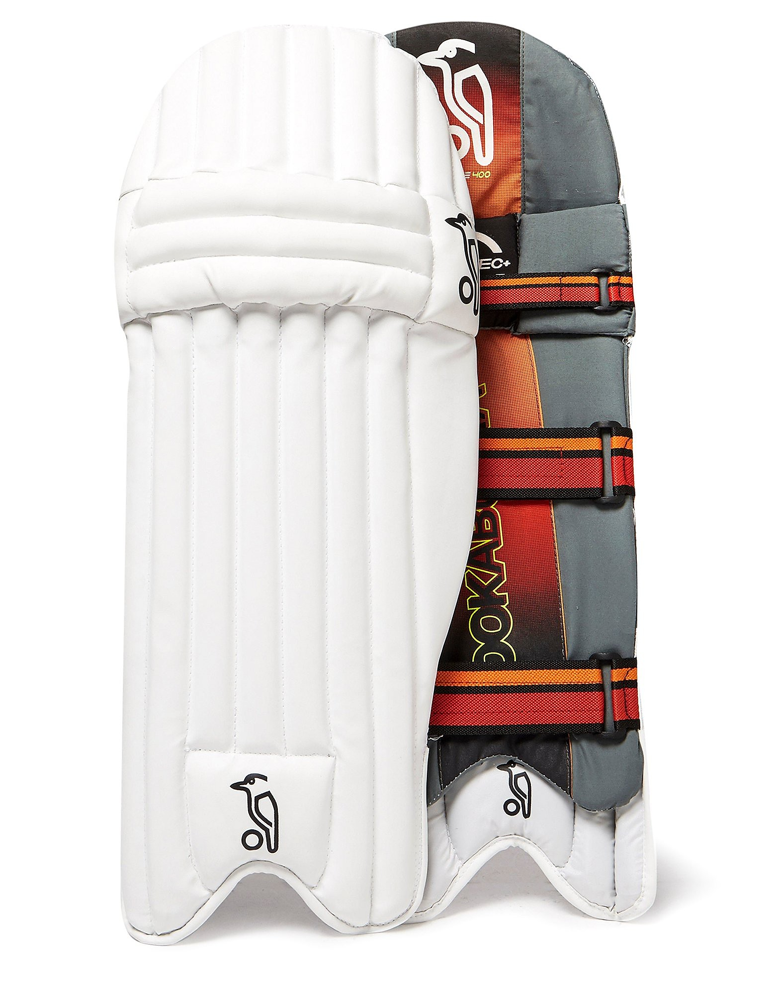 Kookaburra Blaze 400 Mens Batting Pads