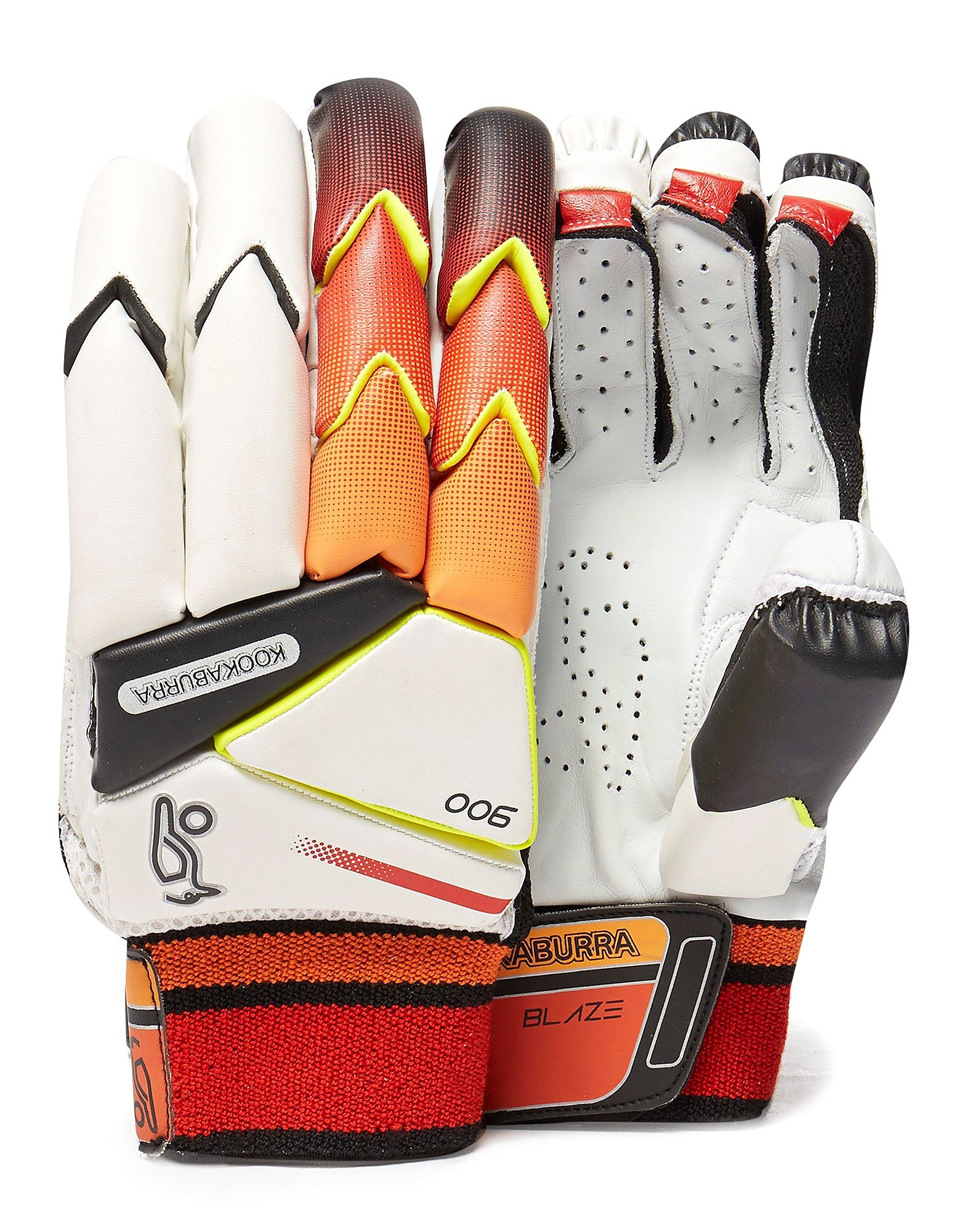 Kookaburra Blaze 900 Men's Batting Gloves