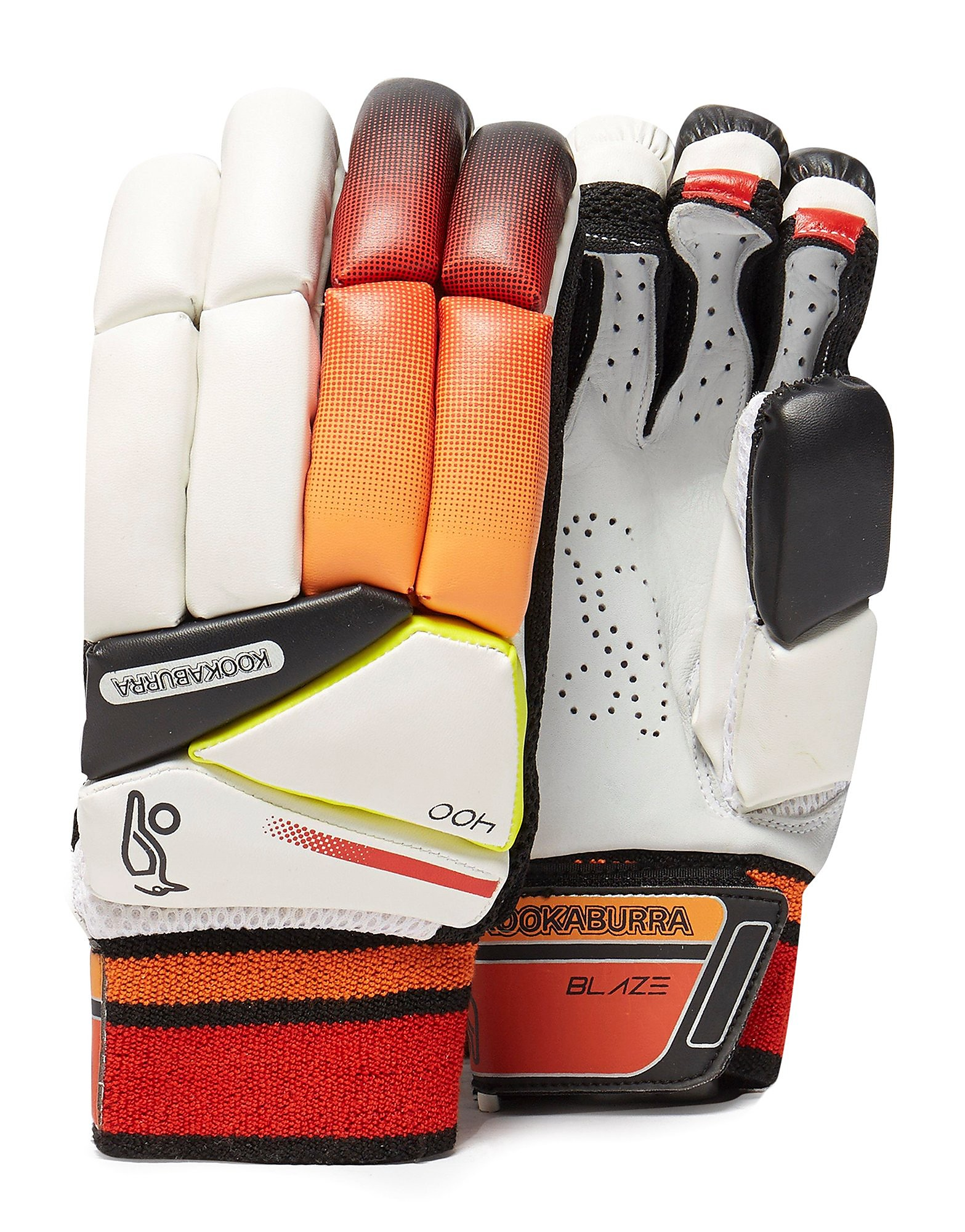 Kookaburra Blaze 400 Men's Batting Gloves