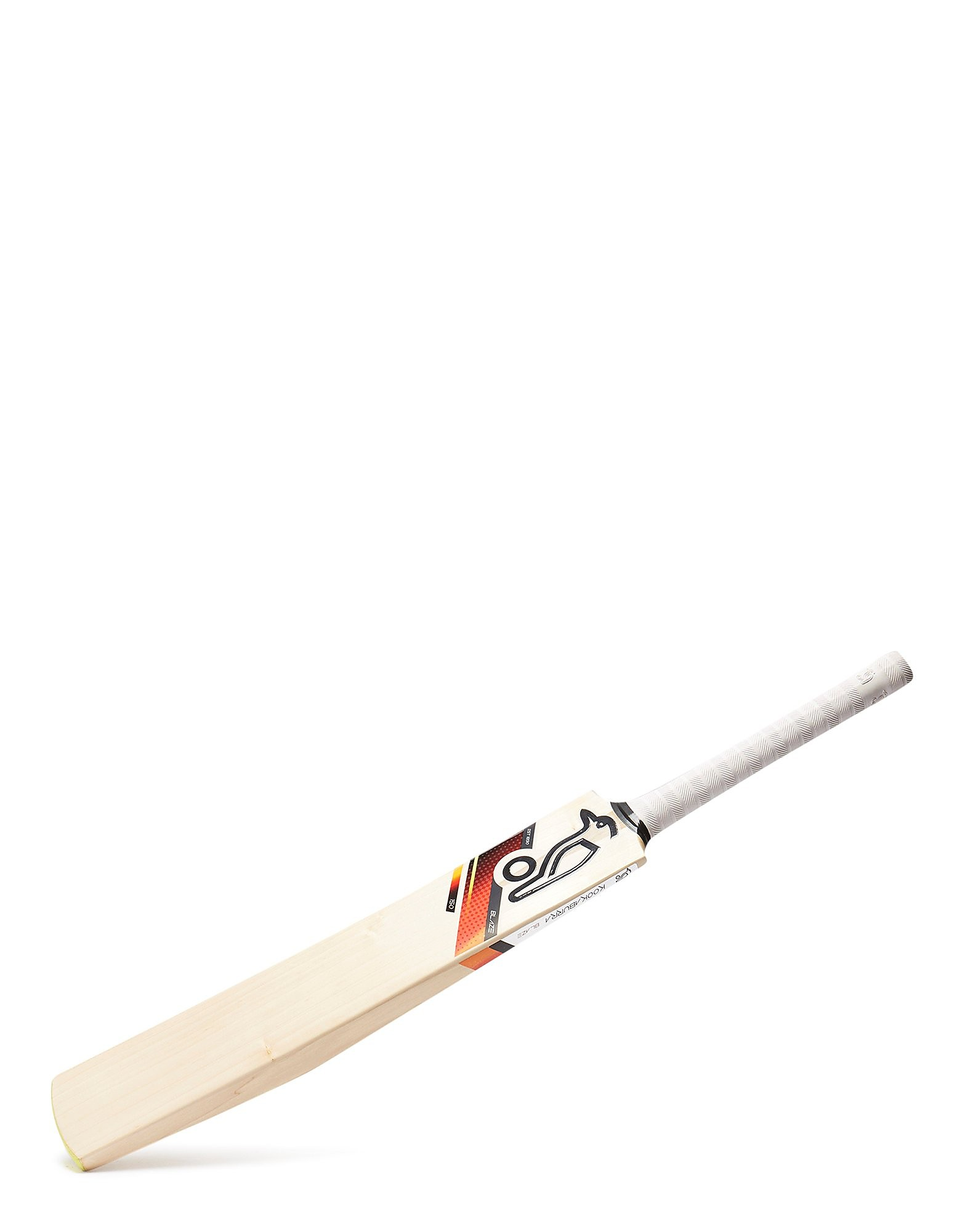 Kookaburra Blaze 150 Men's Cricket Bat