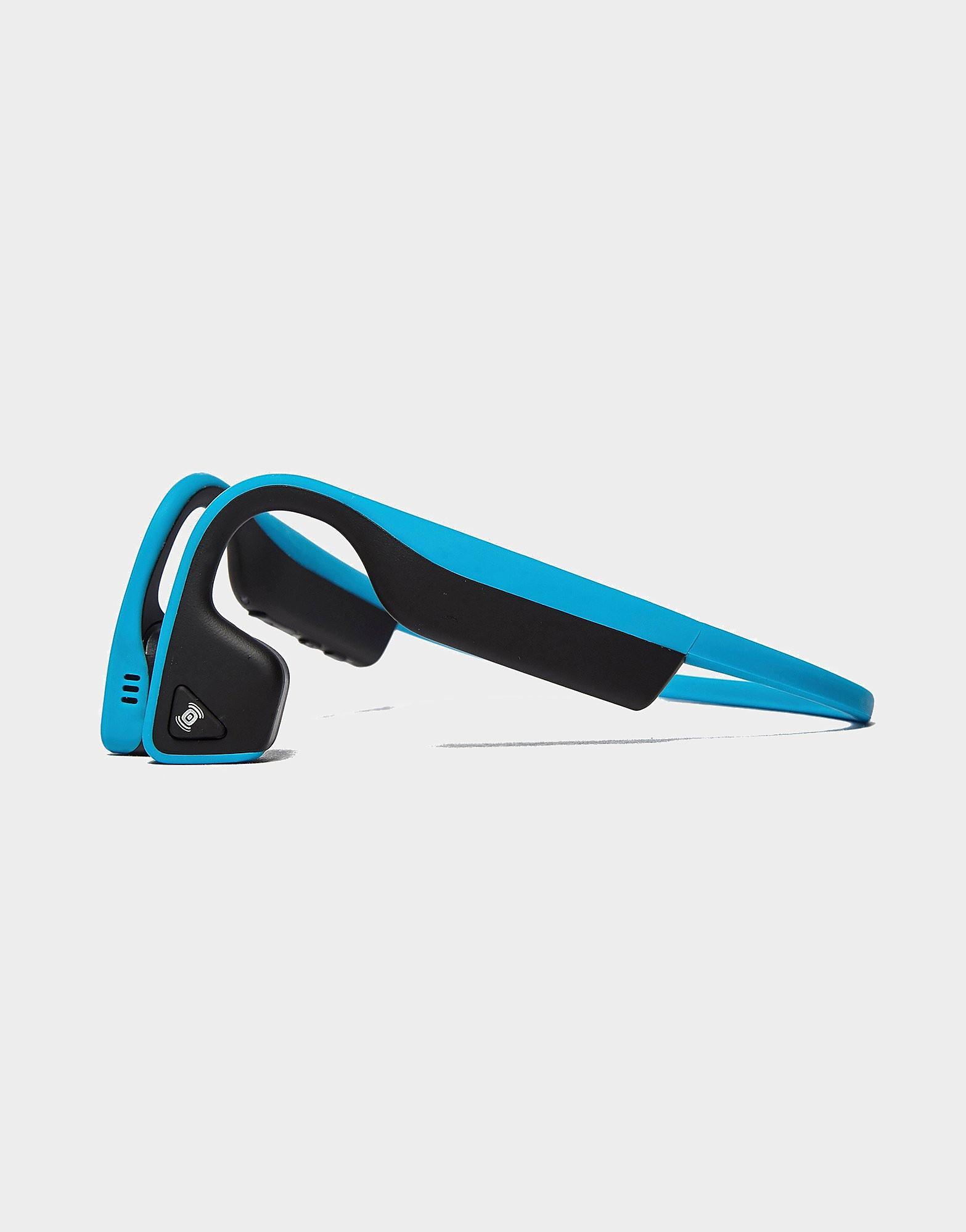 Aftershokz Trekz Titanium Running Headphones