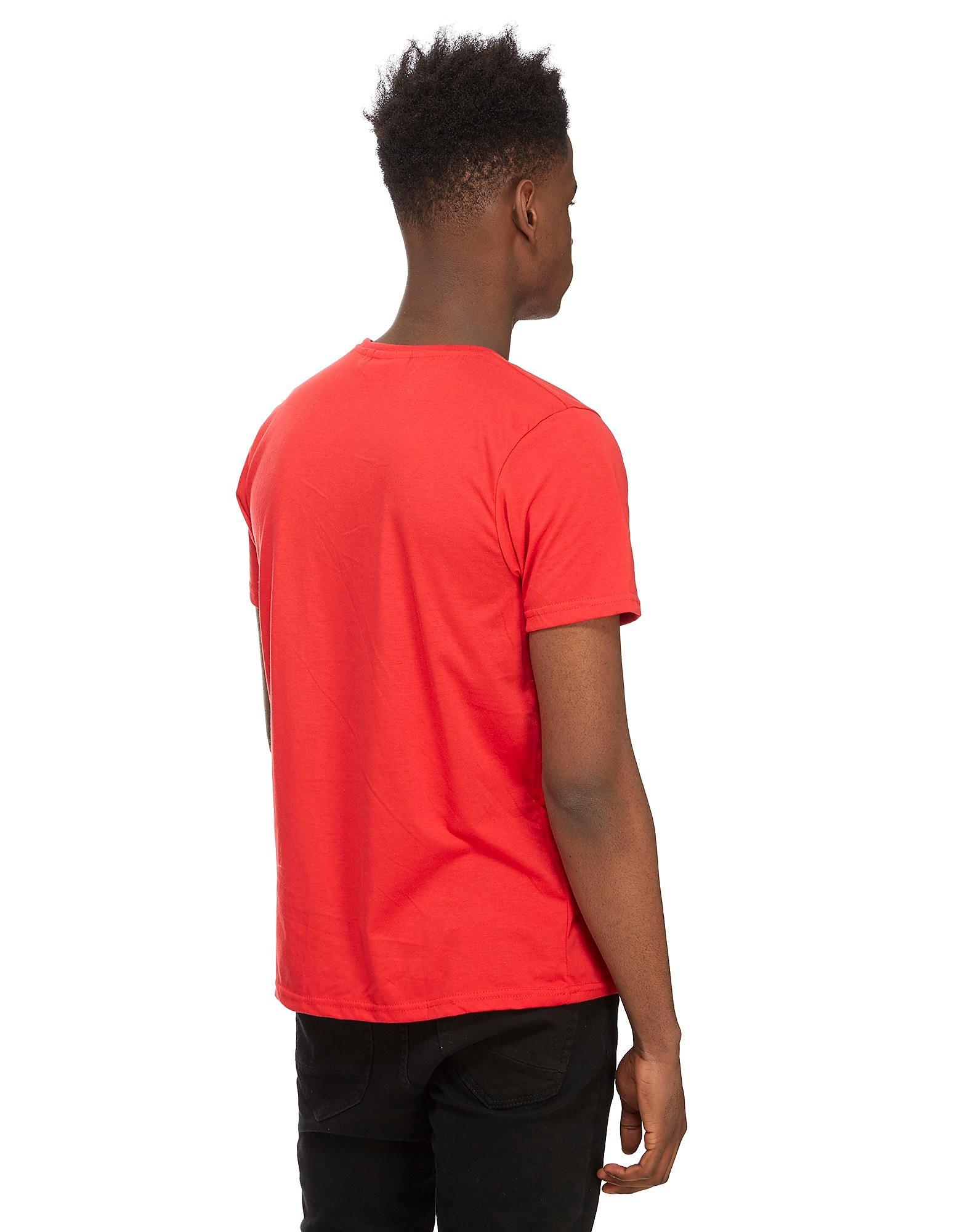 Sergio Tacchini Acer T-Shirt