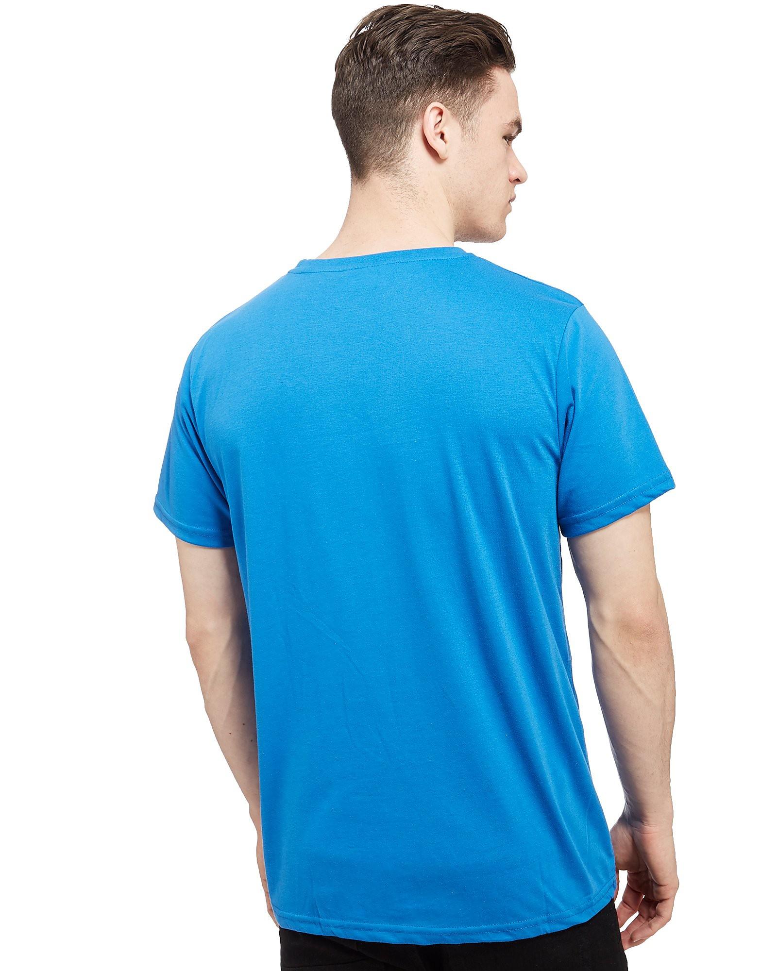 Sergio Tacchini Carleton T-Shirt