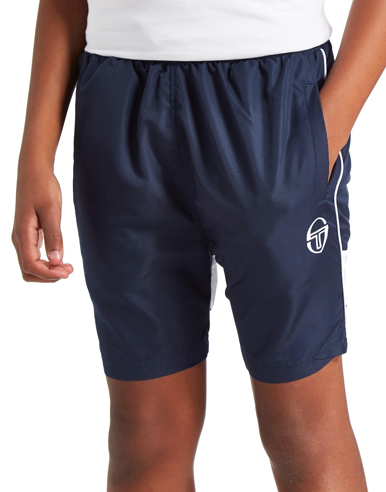Sergio Tacchini Stanny Shorts Junior
