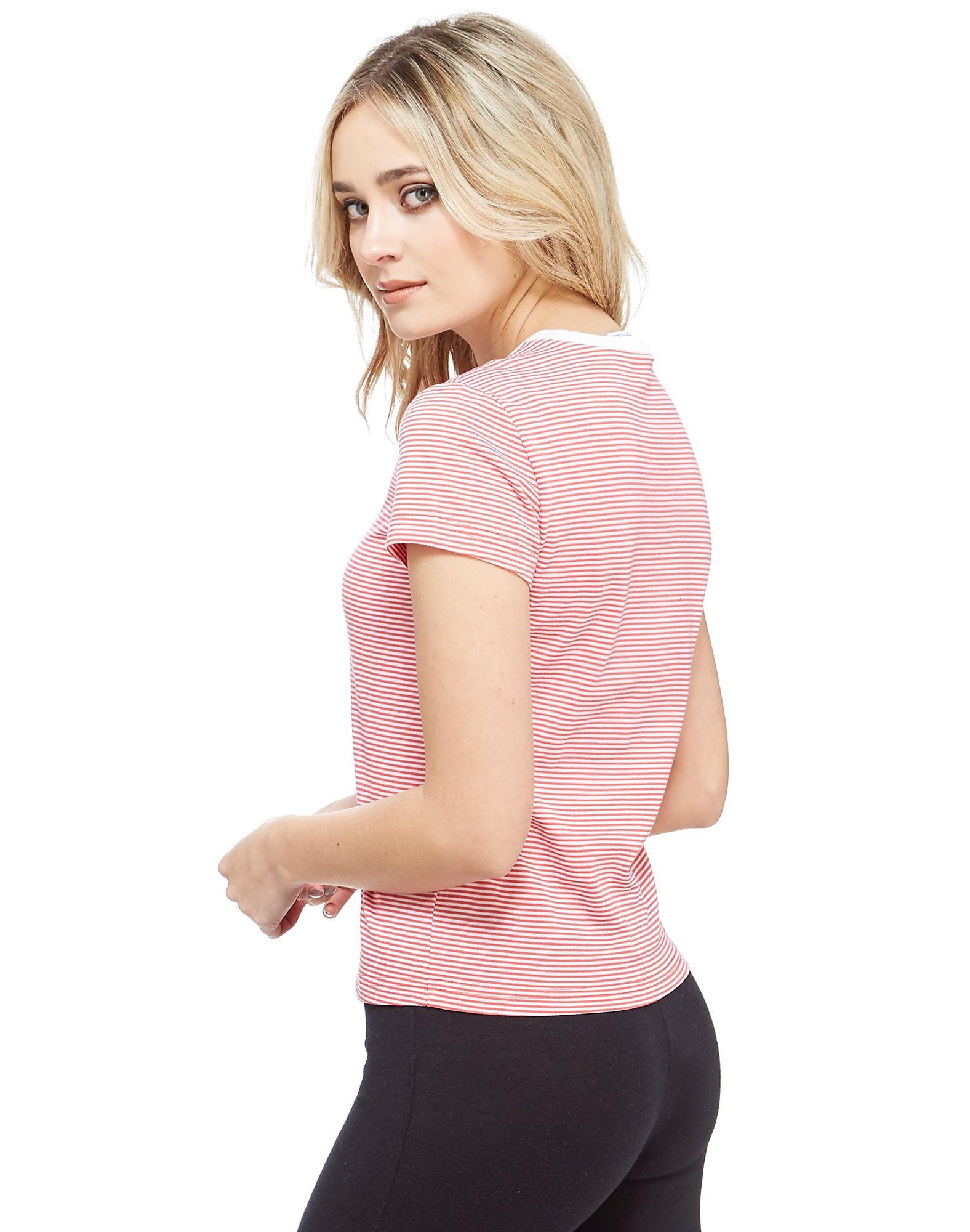 Sergio Tacchini Amanda T-Shirt