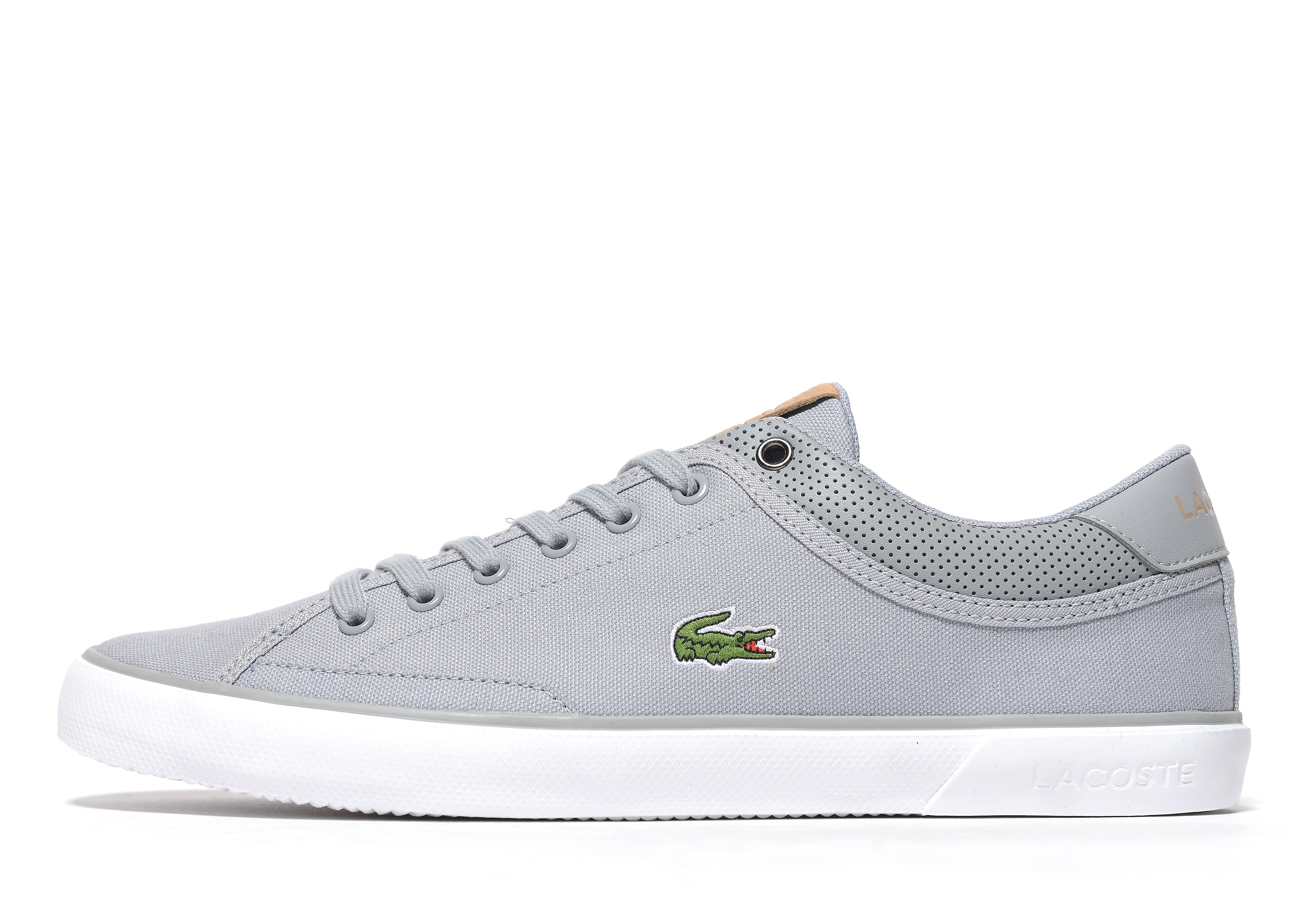 Lacoste Angha 217