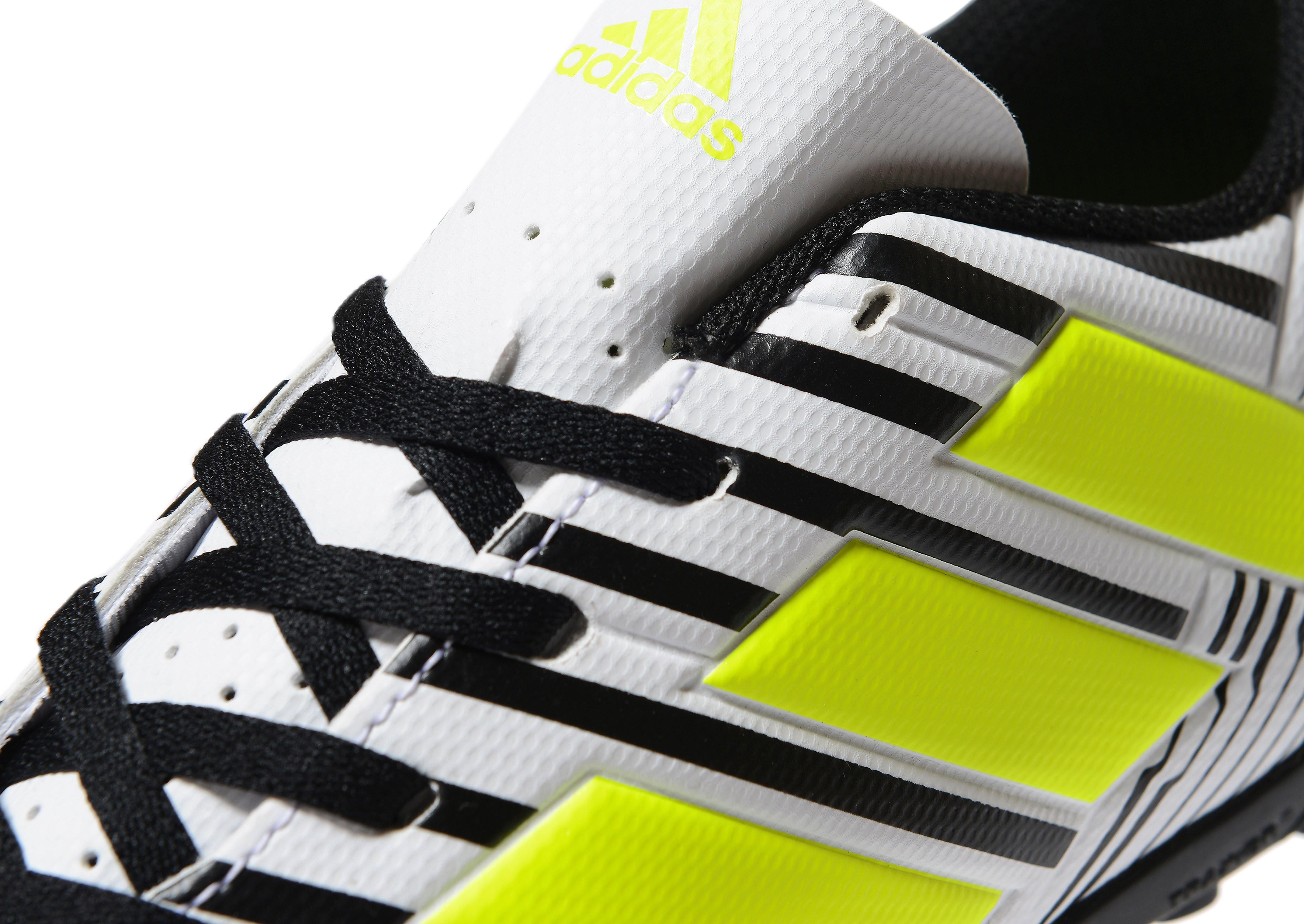 adidas Dust Storm Nemeziz 17.4 Turf