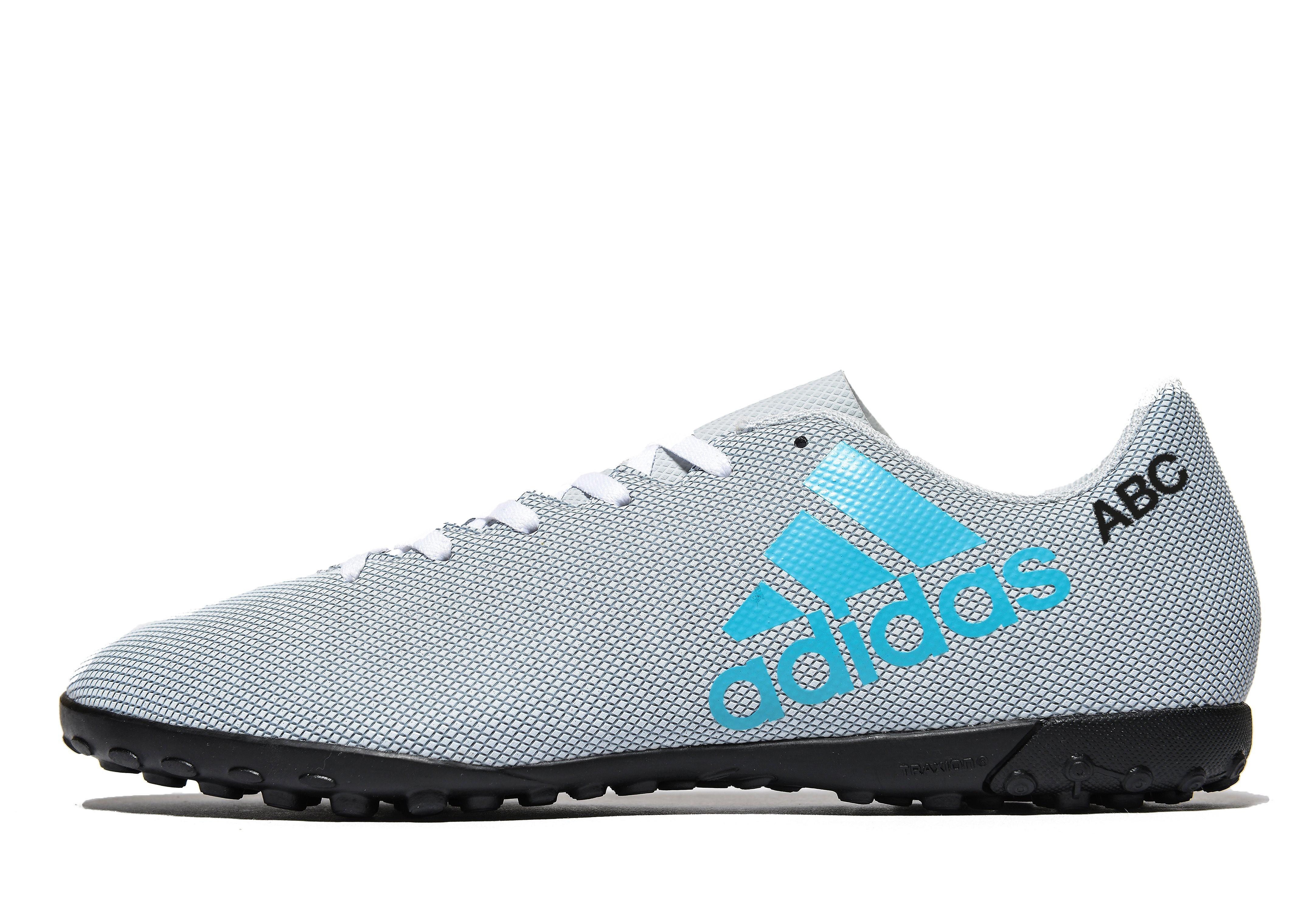 adidas Dust Storm X 17.4 Turf