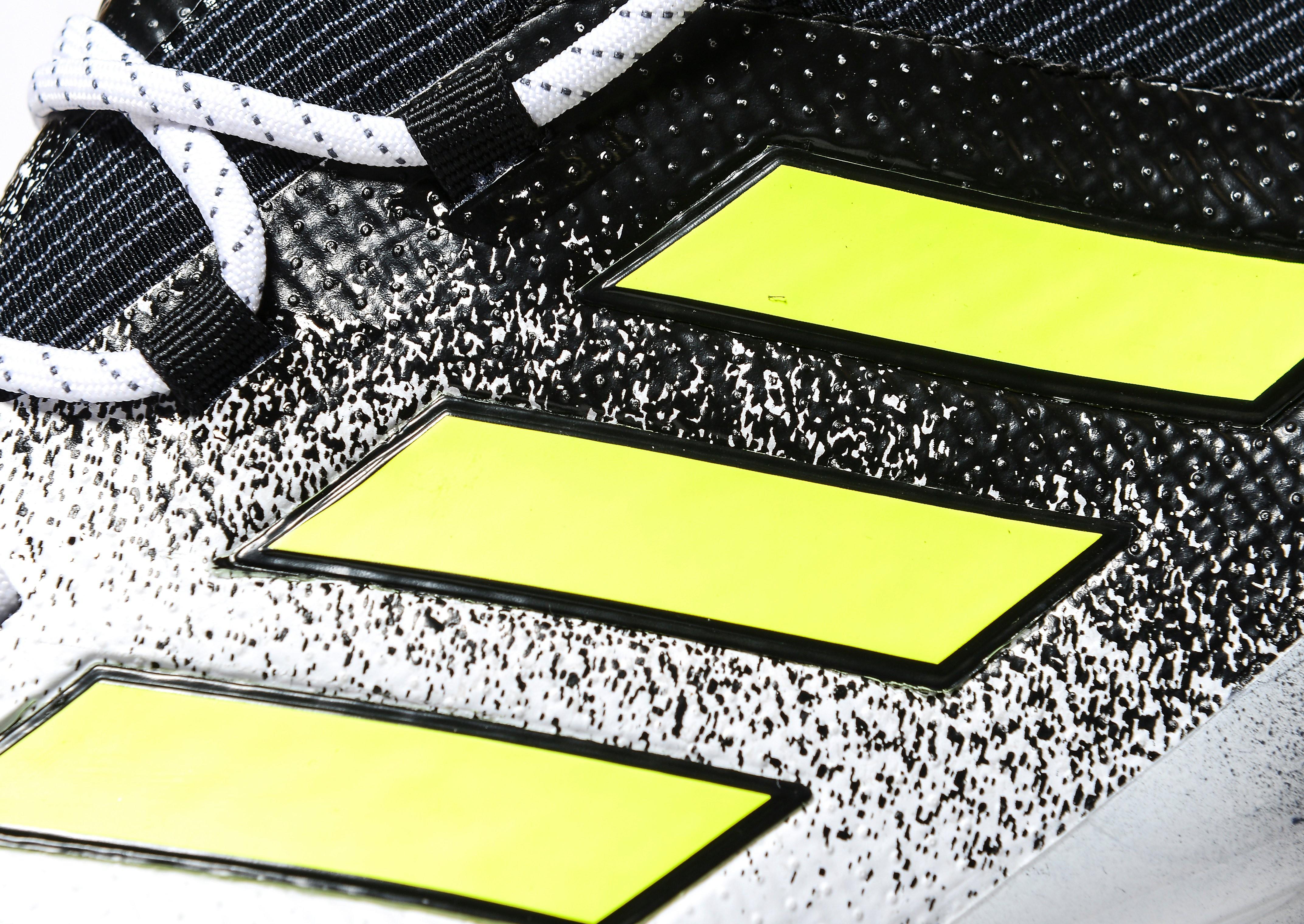 adidas Dust Storm ACE 17.1 Primeknit FG