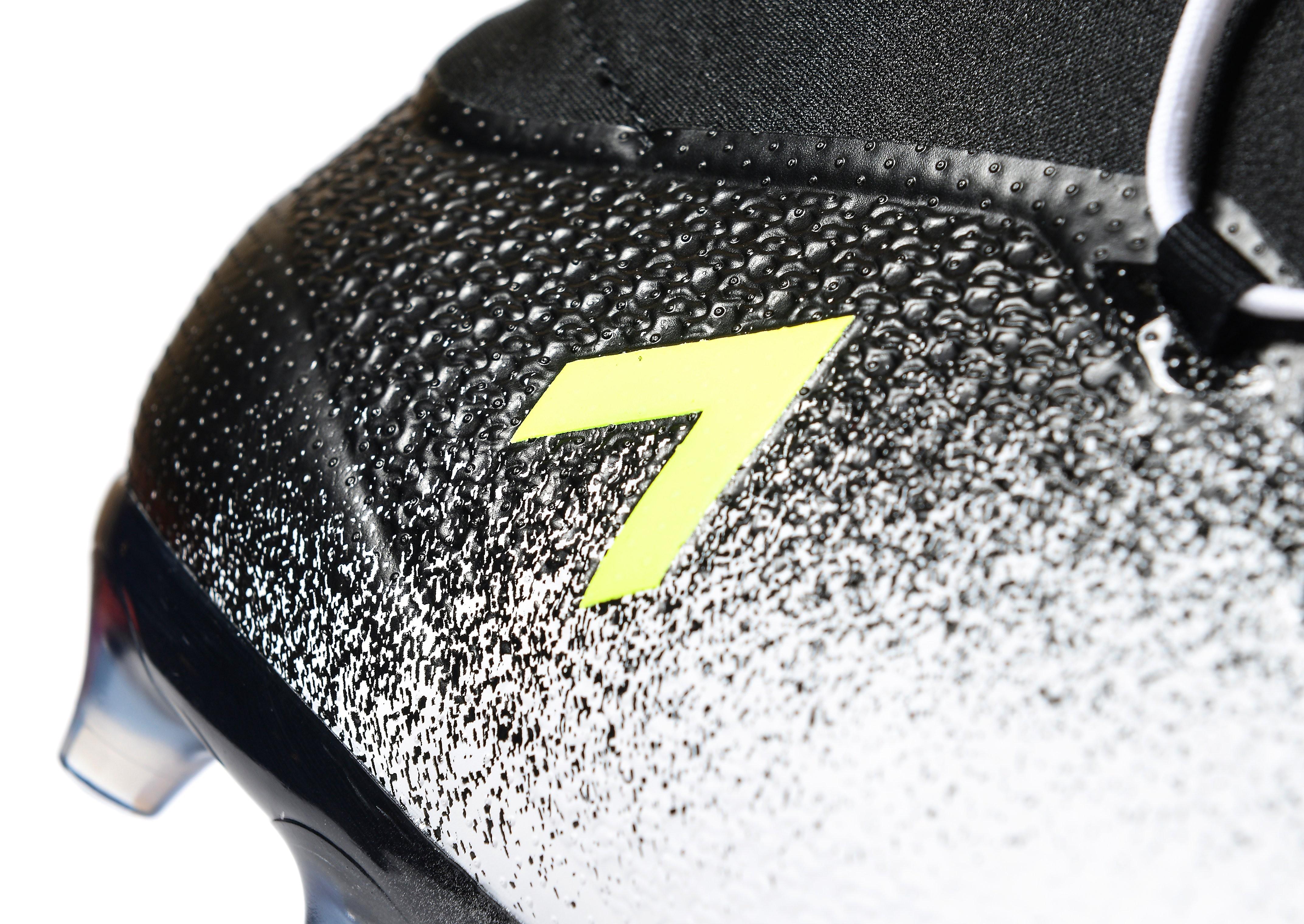 adidas Dust Storm ACE 17.2 Primemesh FG