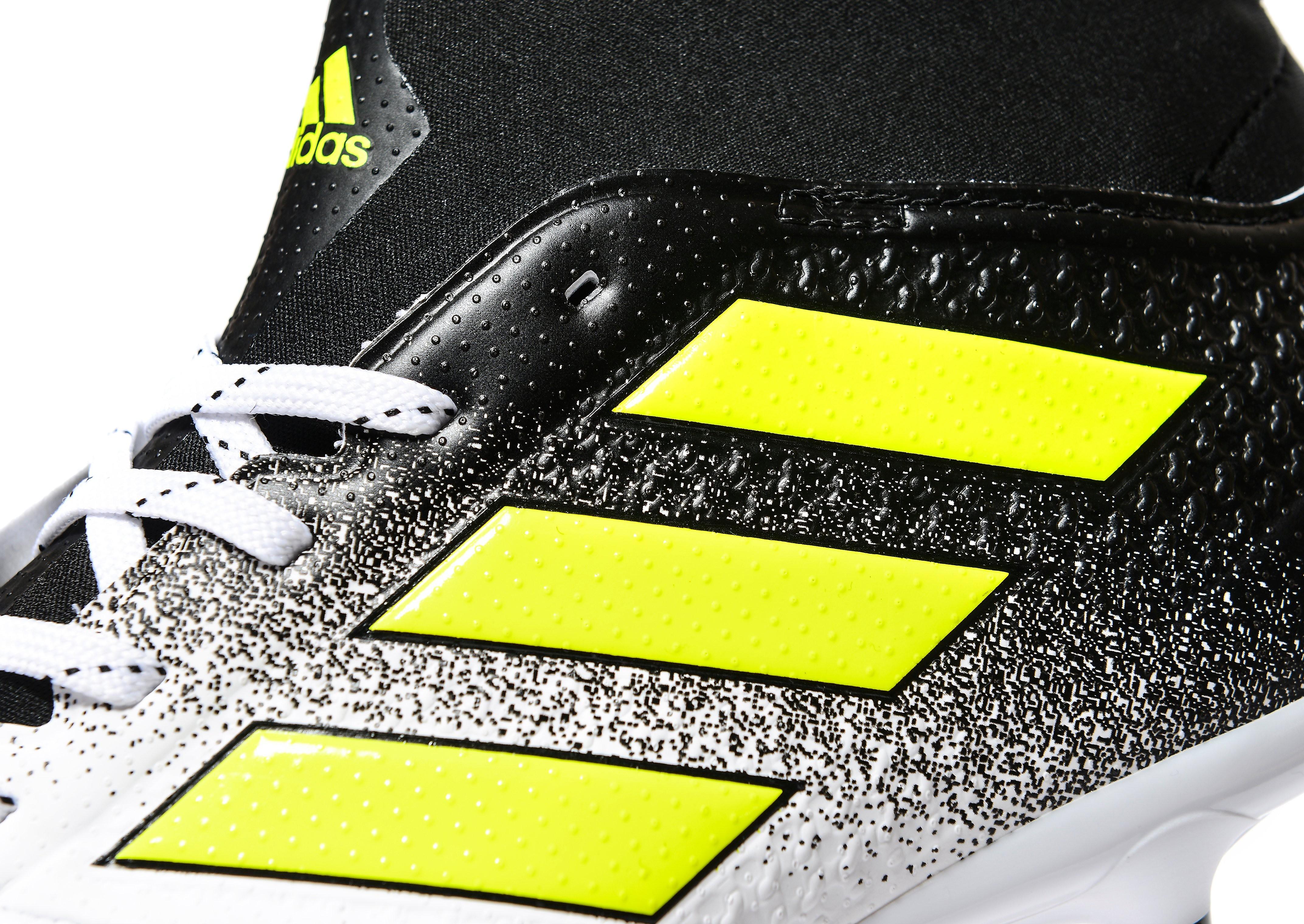 adidas Dust Storm ACE 17.3 Primemesh FG