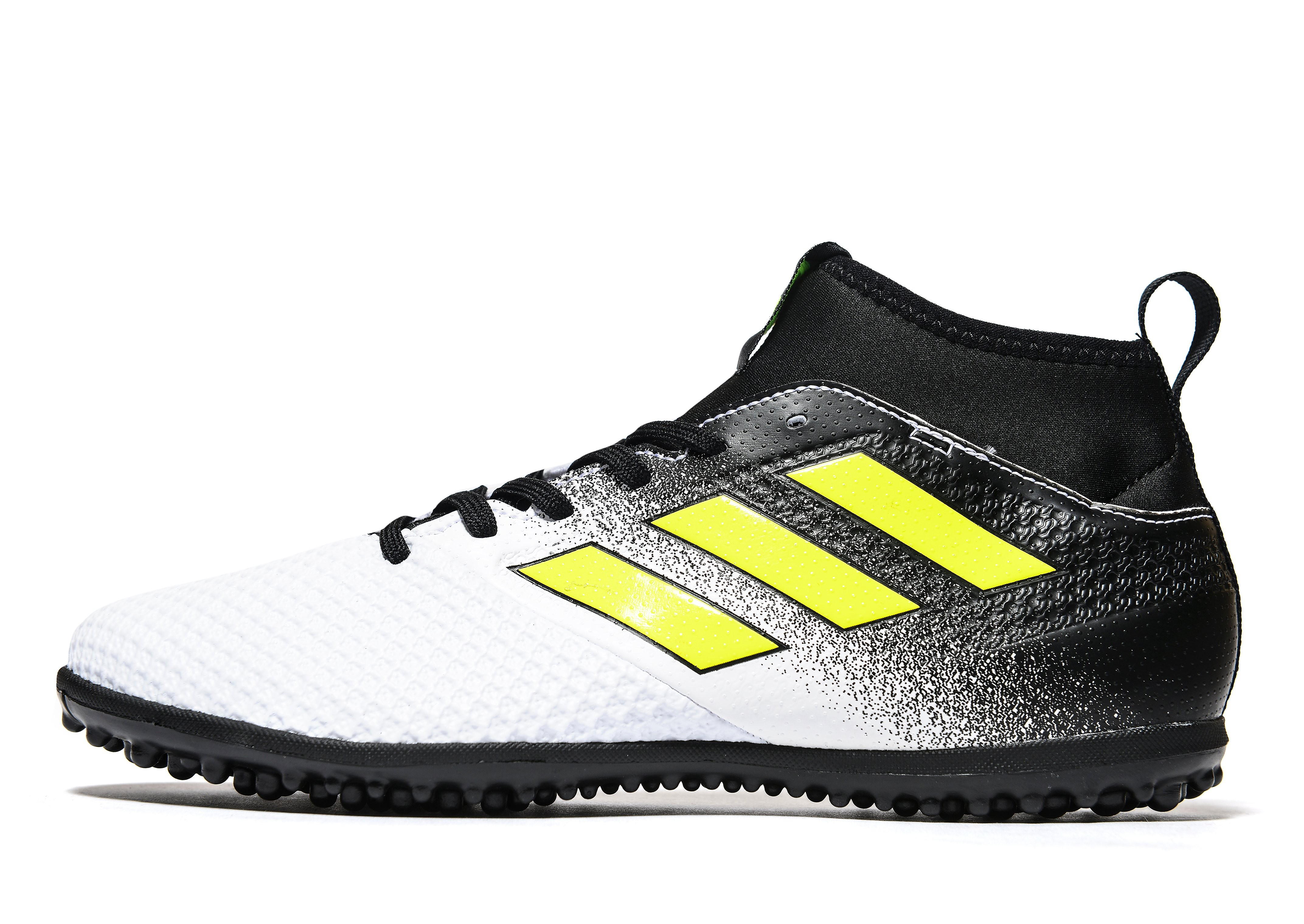 adidas Dust Storm ACE 17.3 Primemesh Turf