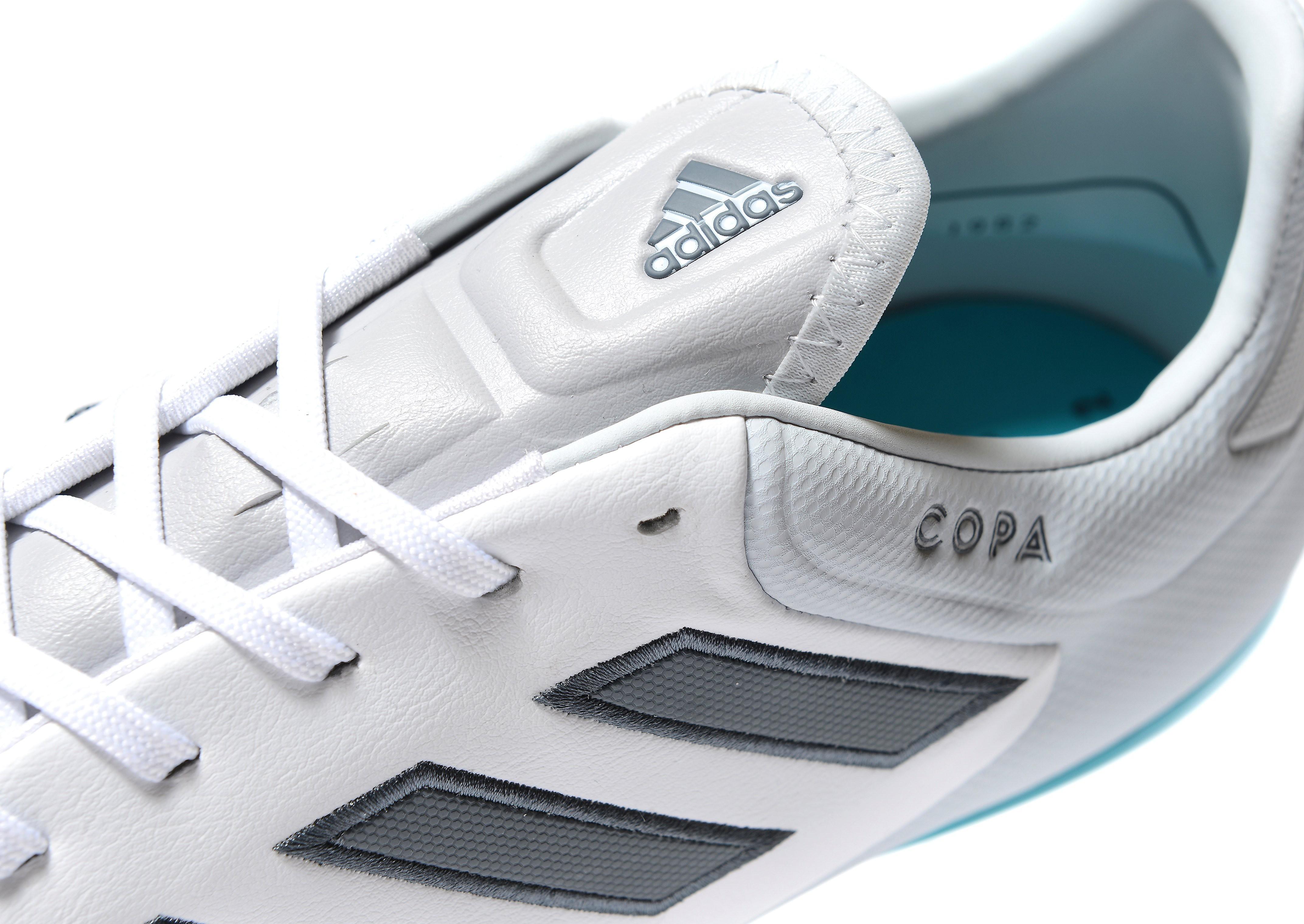 adidas Dust Storm Copa 17.2 FG