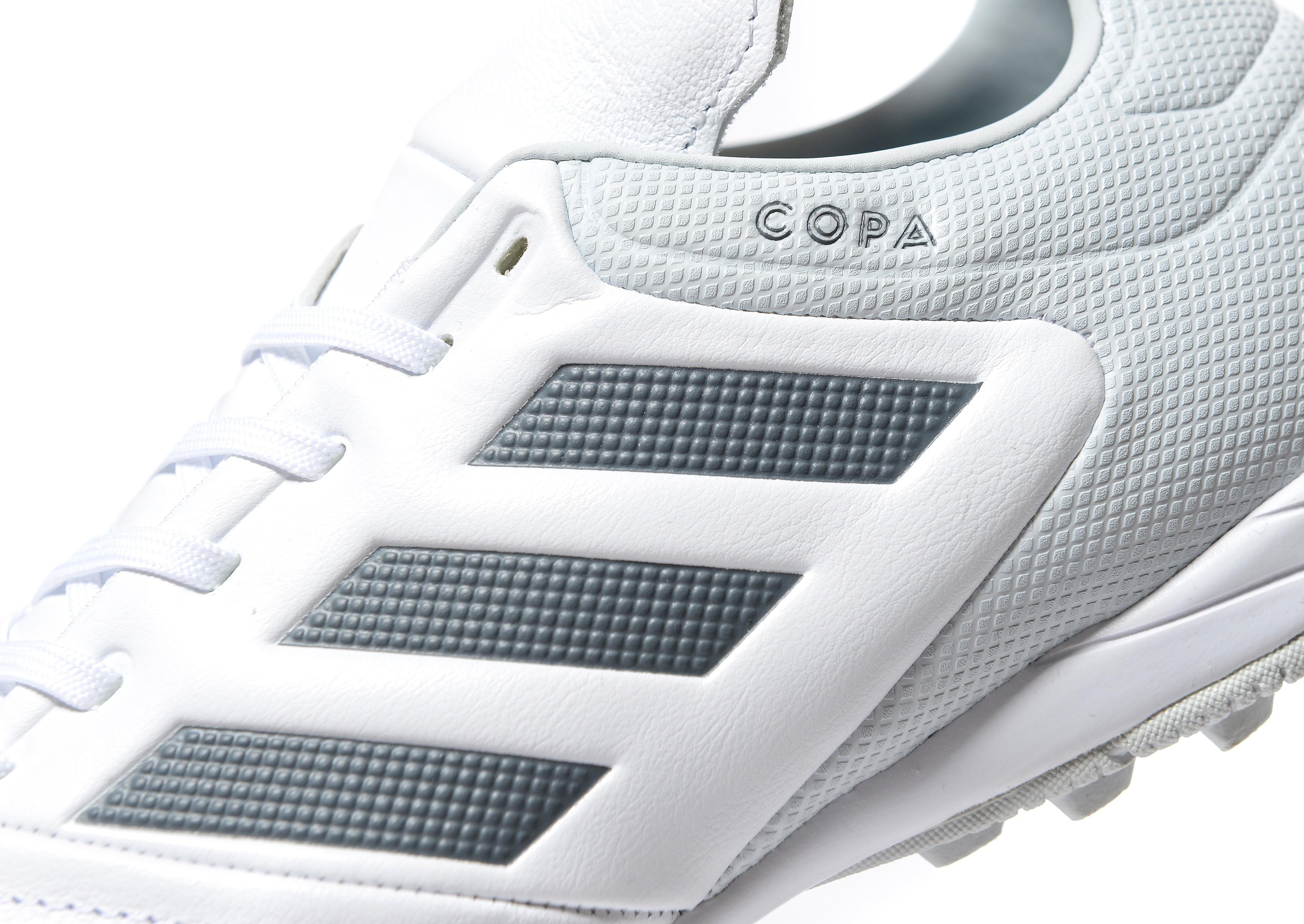 adidas Dust Storm Copa 17.3 Turf